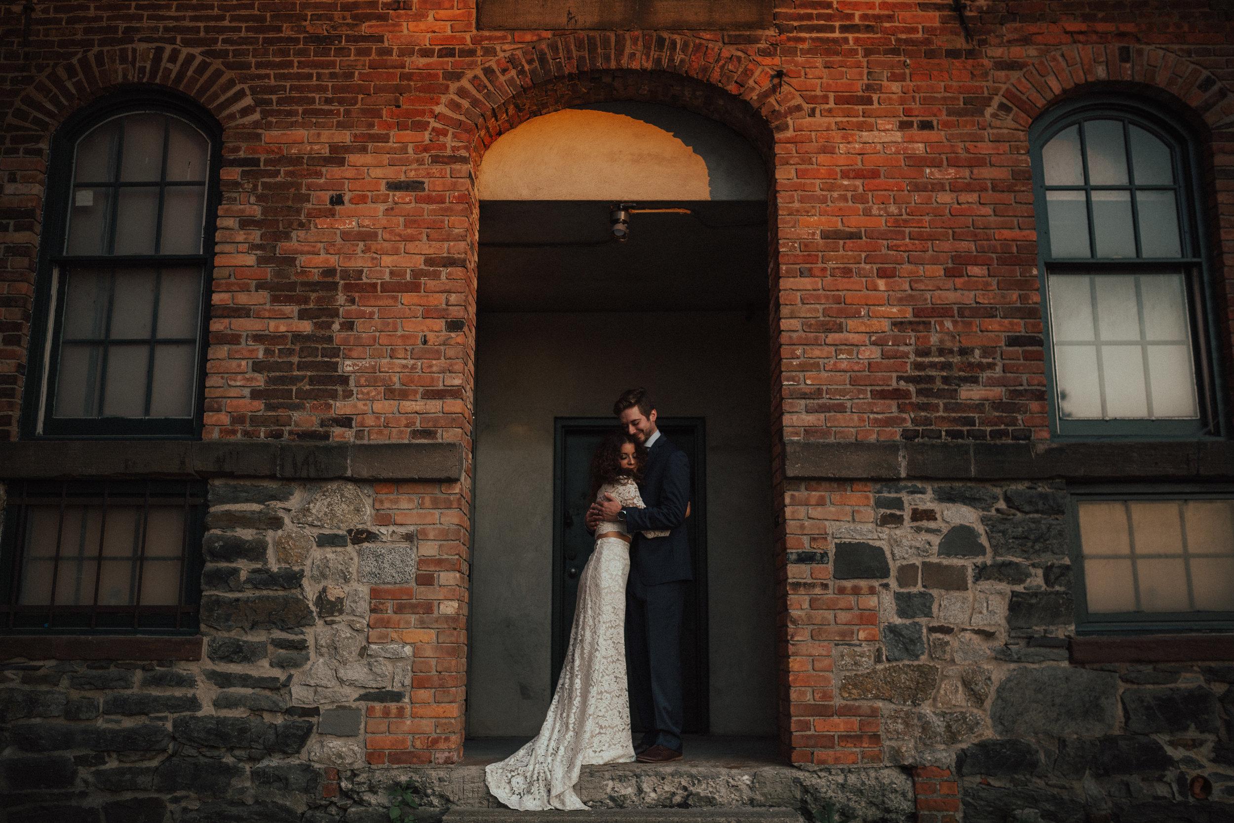 troy_wedding_0044.JPG