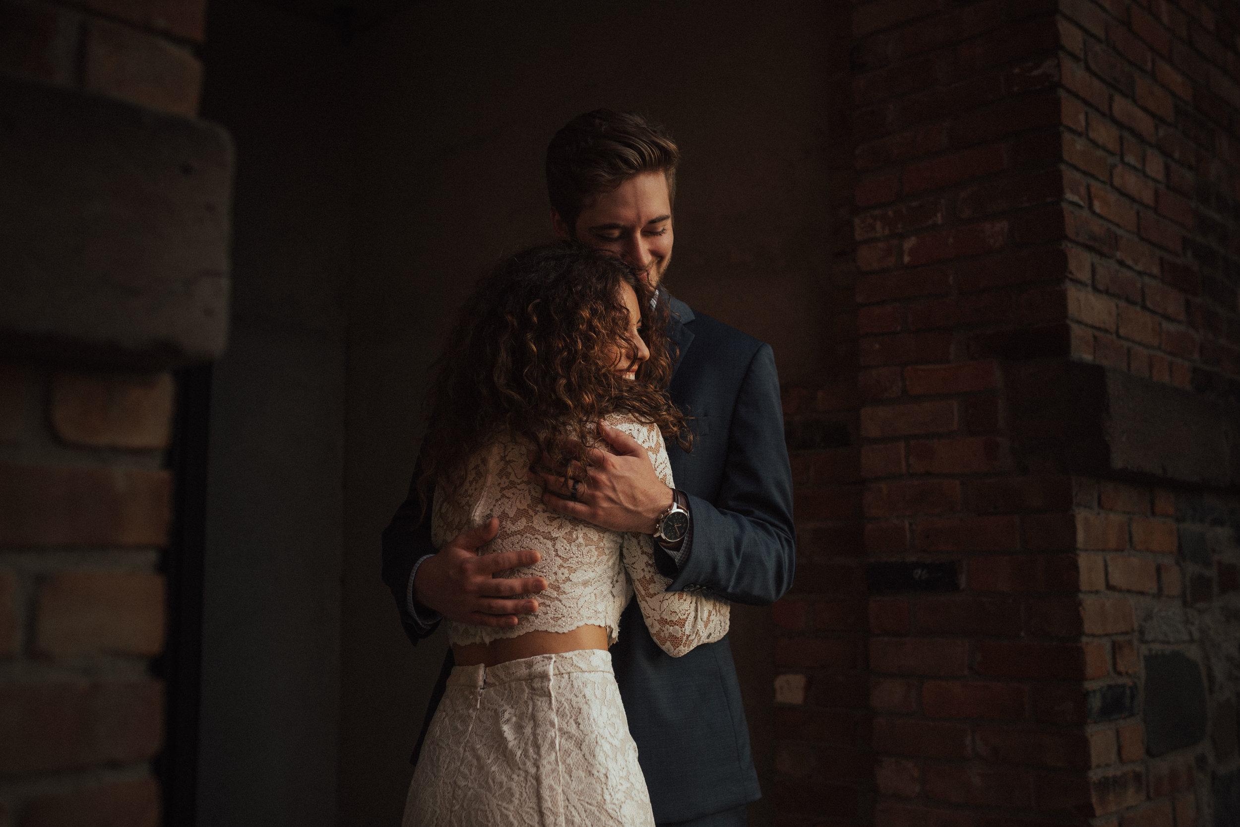 troy_wedding_0046.JPG