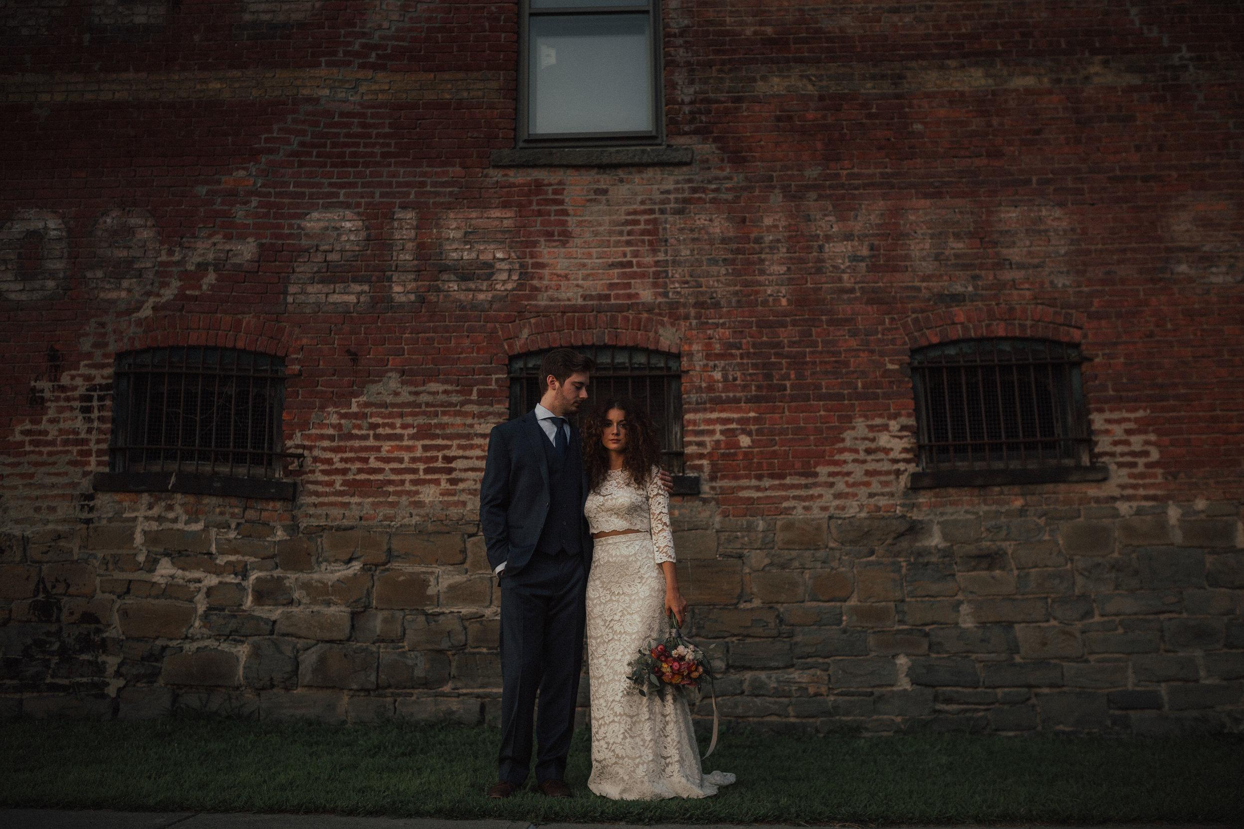 troy_wedding_0050.JPG