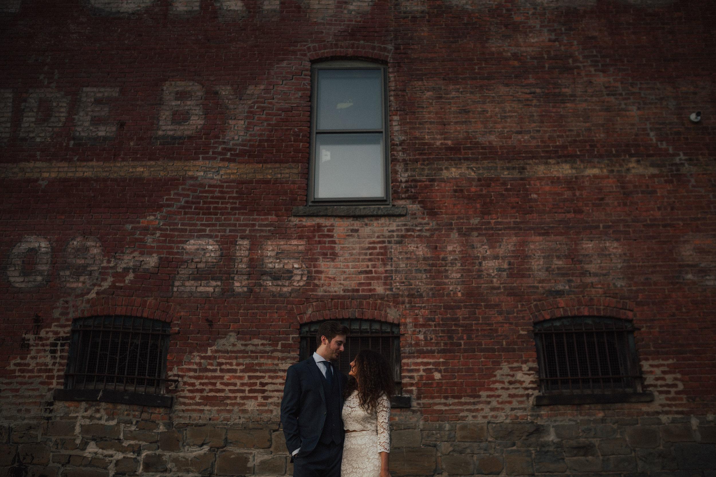 troy_wedding_0051.JPG