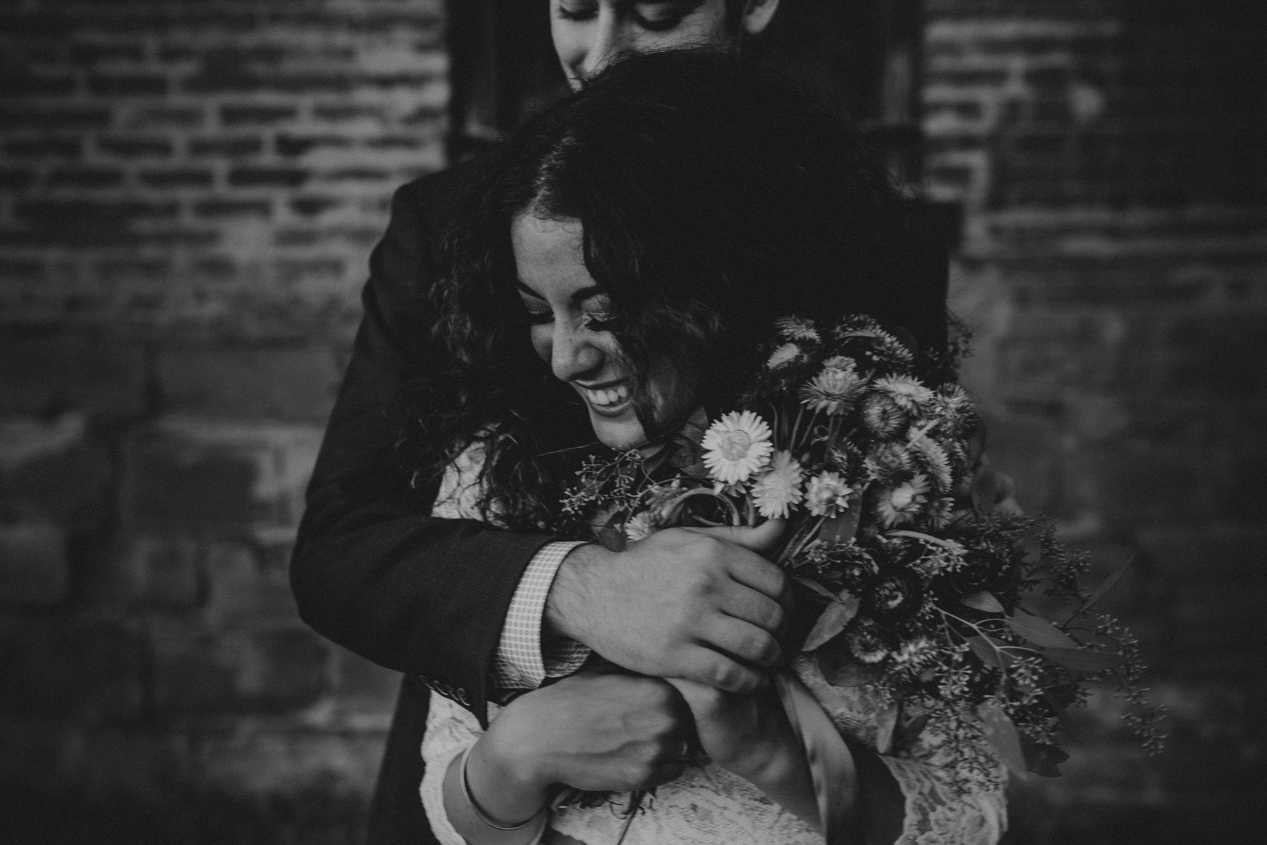 troy_wedding_0054.JPG