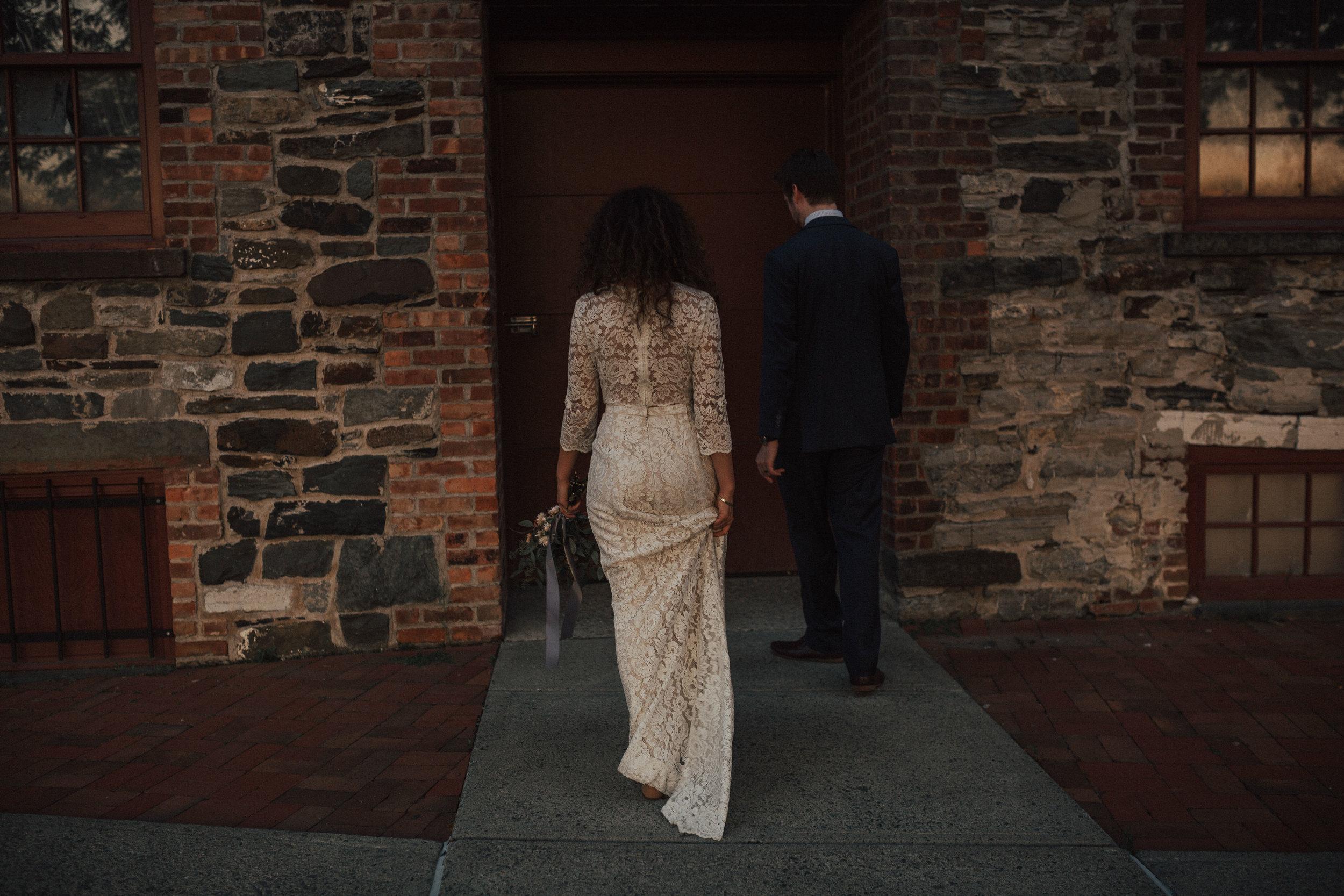 troy_wedding_0057.JPG