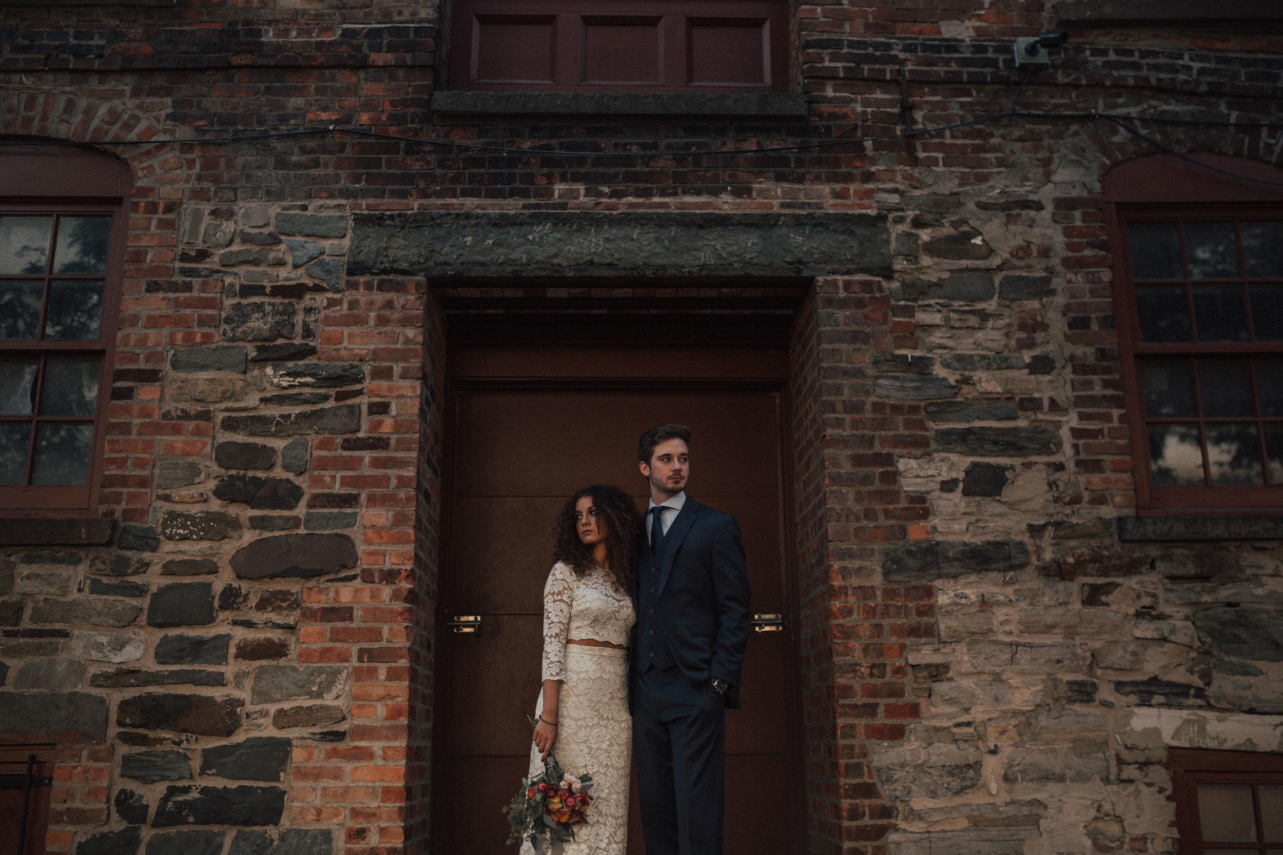 troy_wedding_0058.JPG