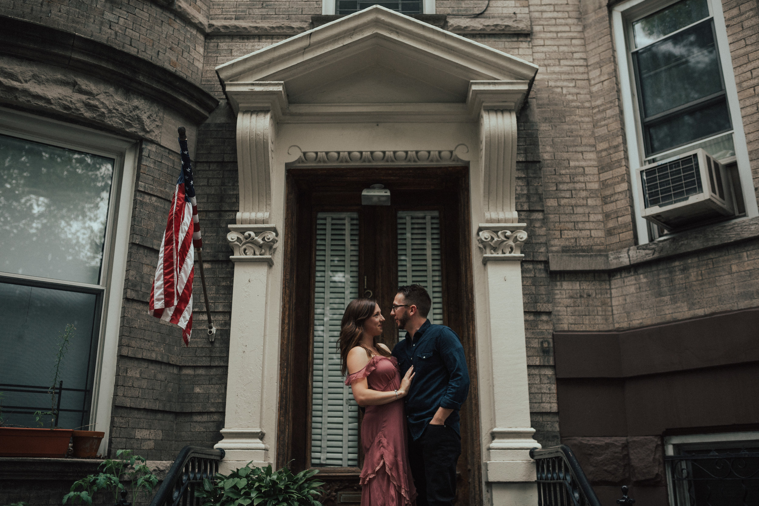 brooklyn_engagement0012.JPG