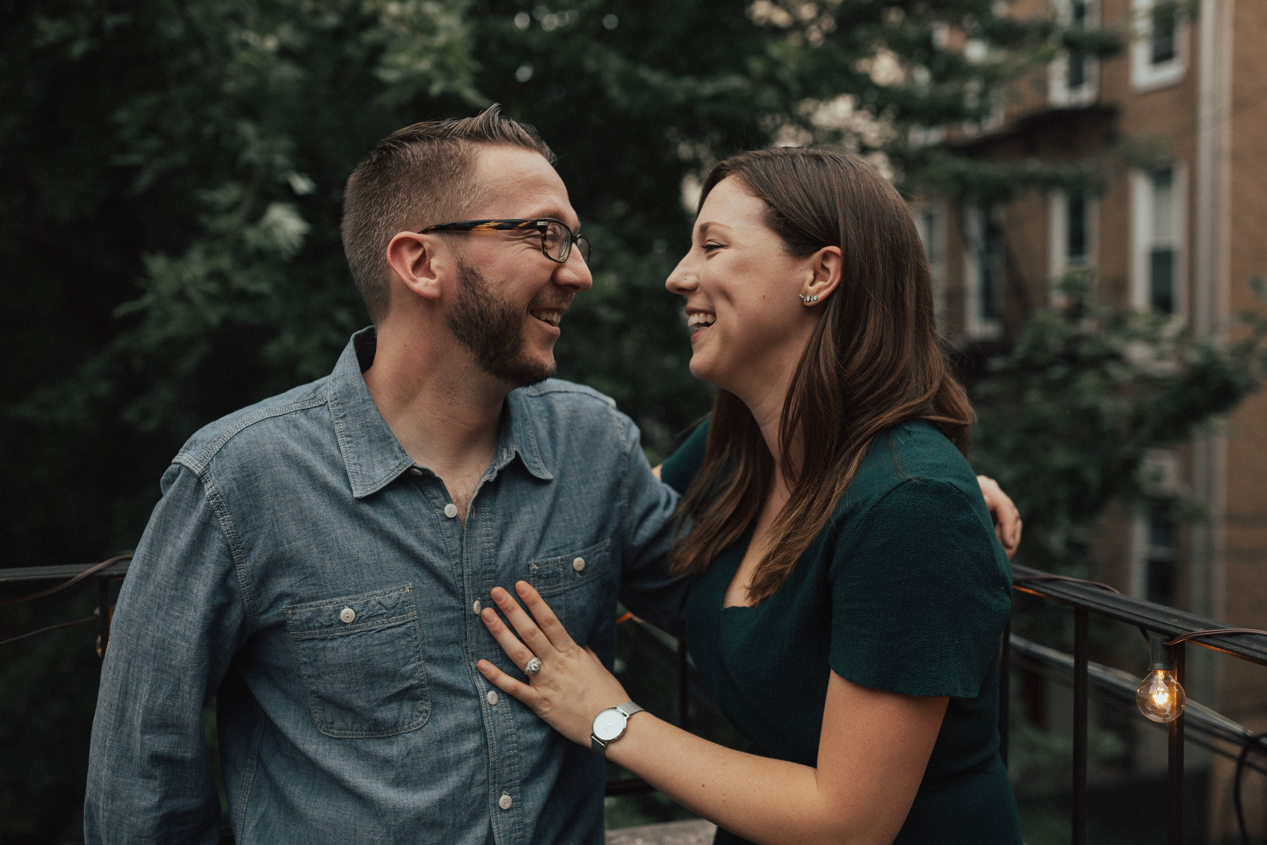 brooklyn_engagement0020.JPG