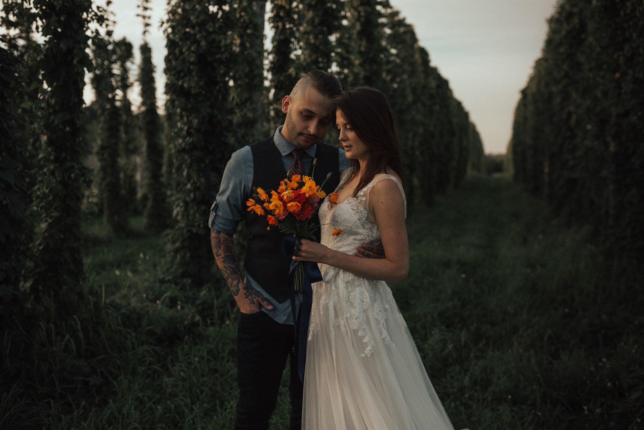 upstate_new_york_wedding_photos_0006.JPG