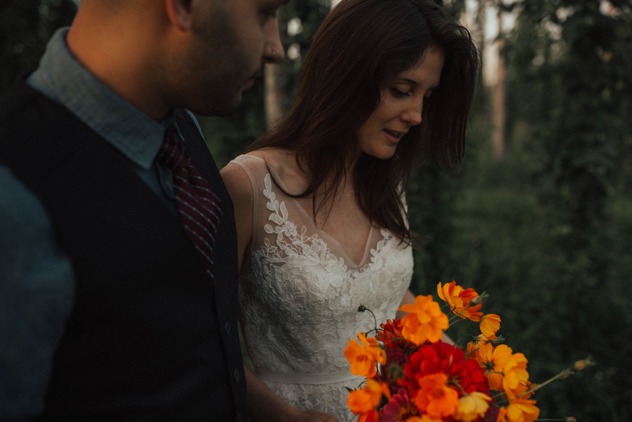 upstate_new_york_wedding_photos_0010.JPG