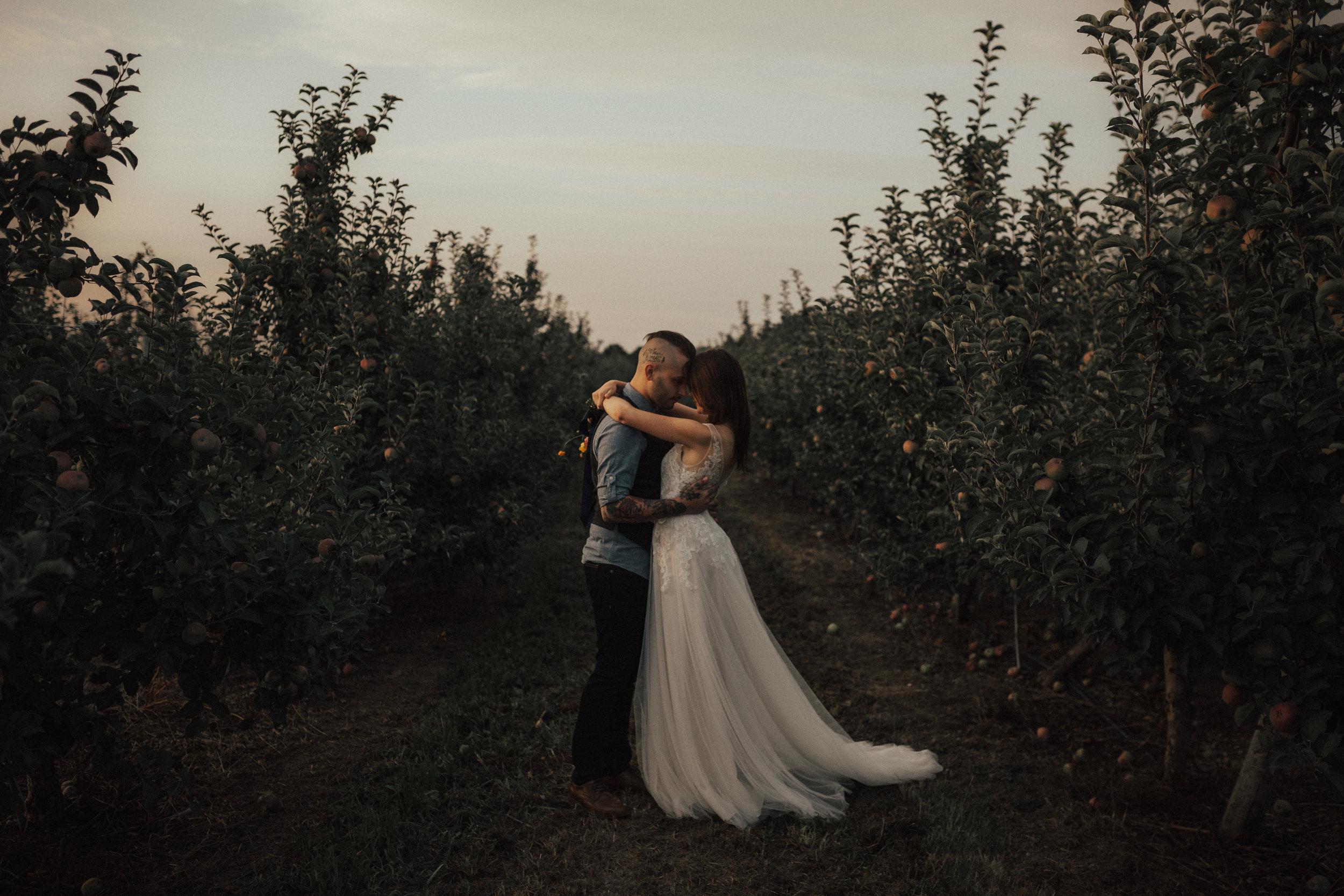upstate_new_york_wedding_photos_0016.JPG