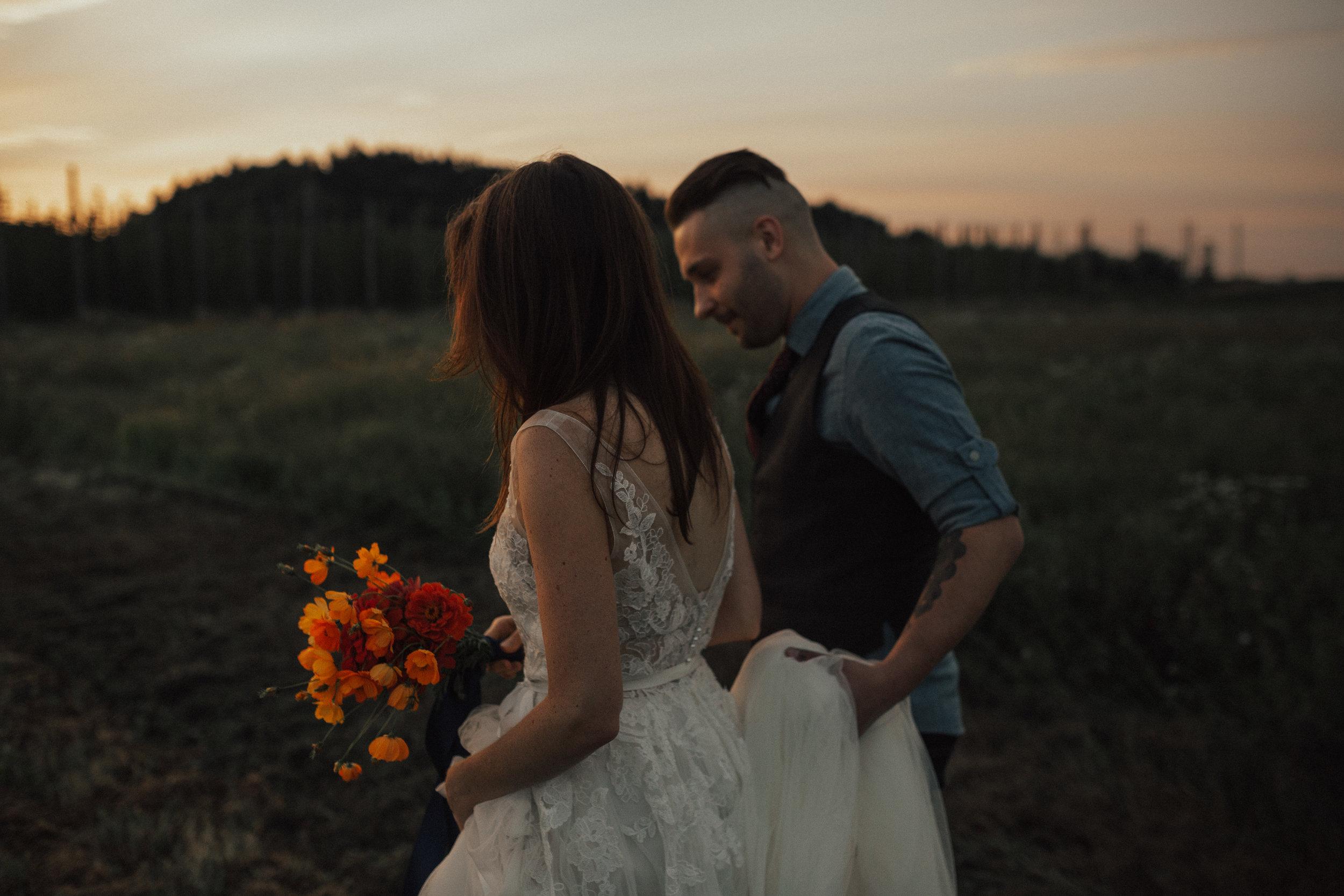 upstate_new_york_wedding_photos_0041.JPG