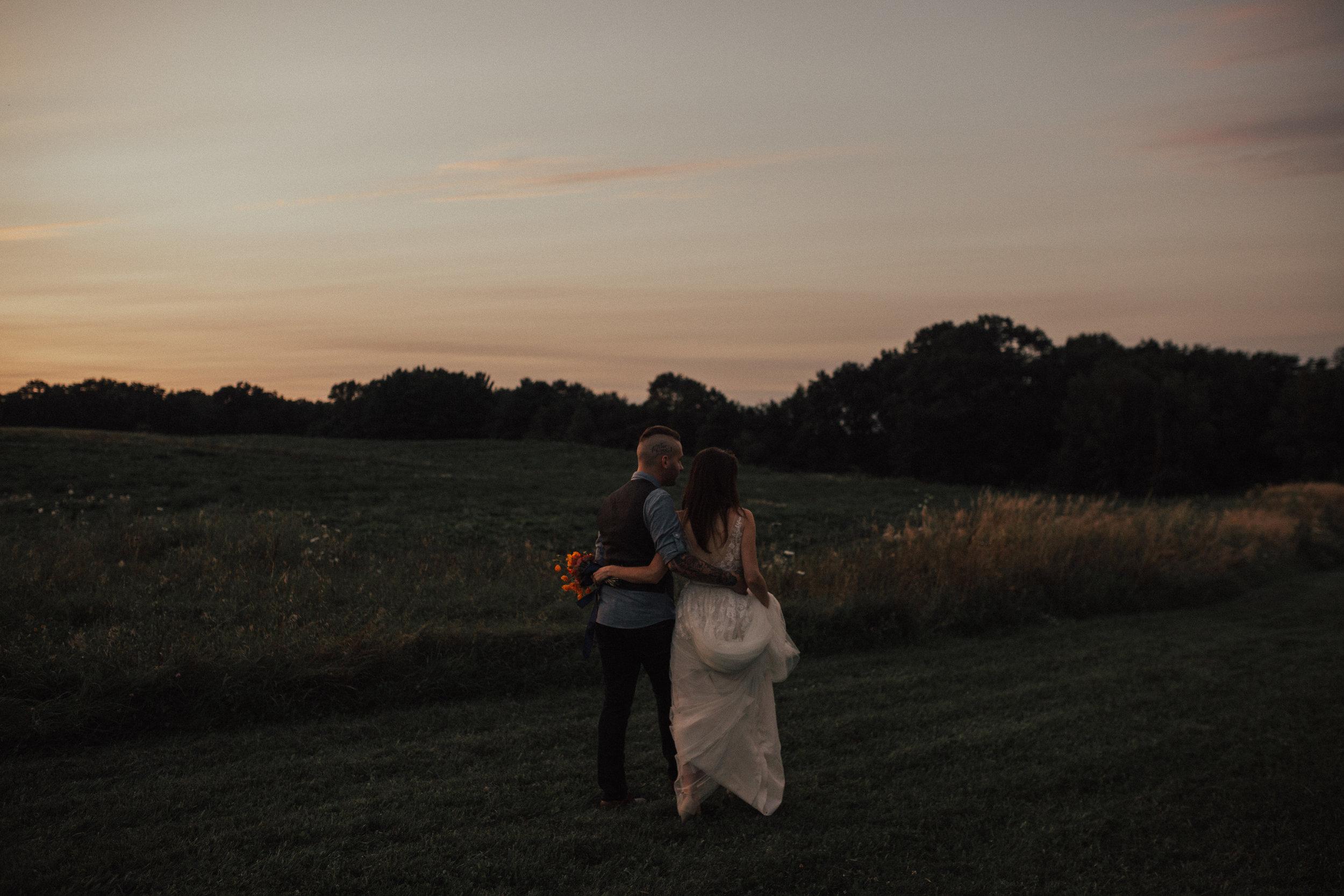 upstate_new_york_wedding_photos_0058.JPG