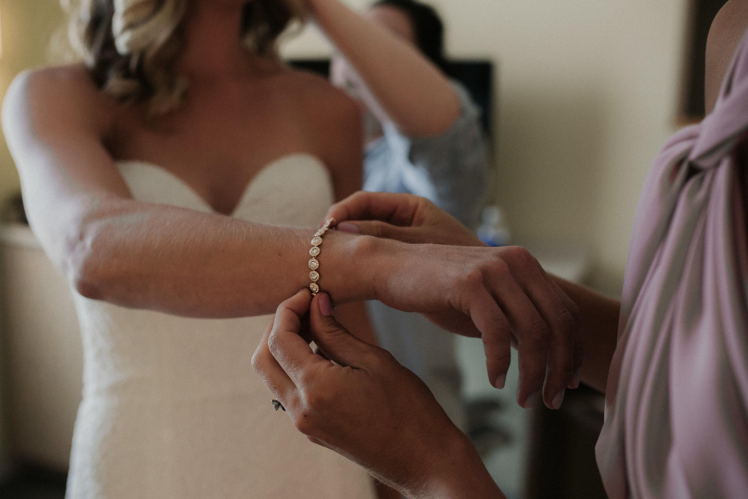 canfield_casino_wedding_011.JPG