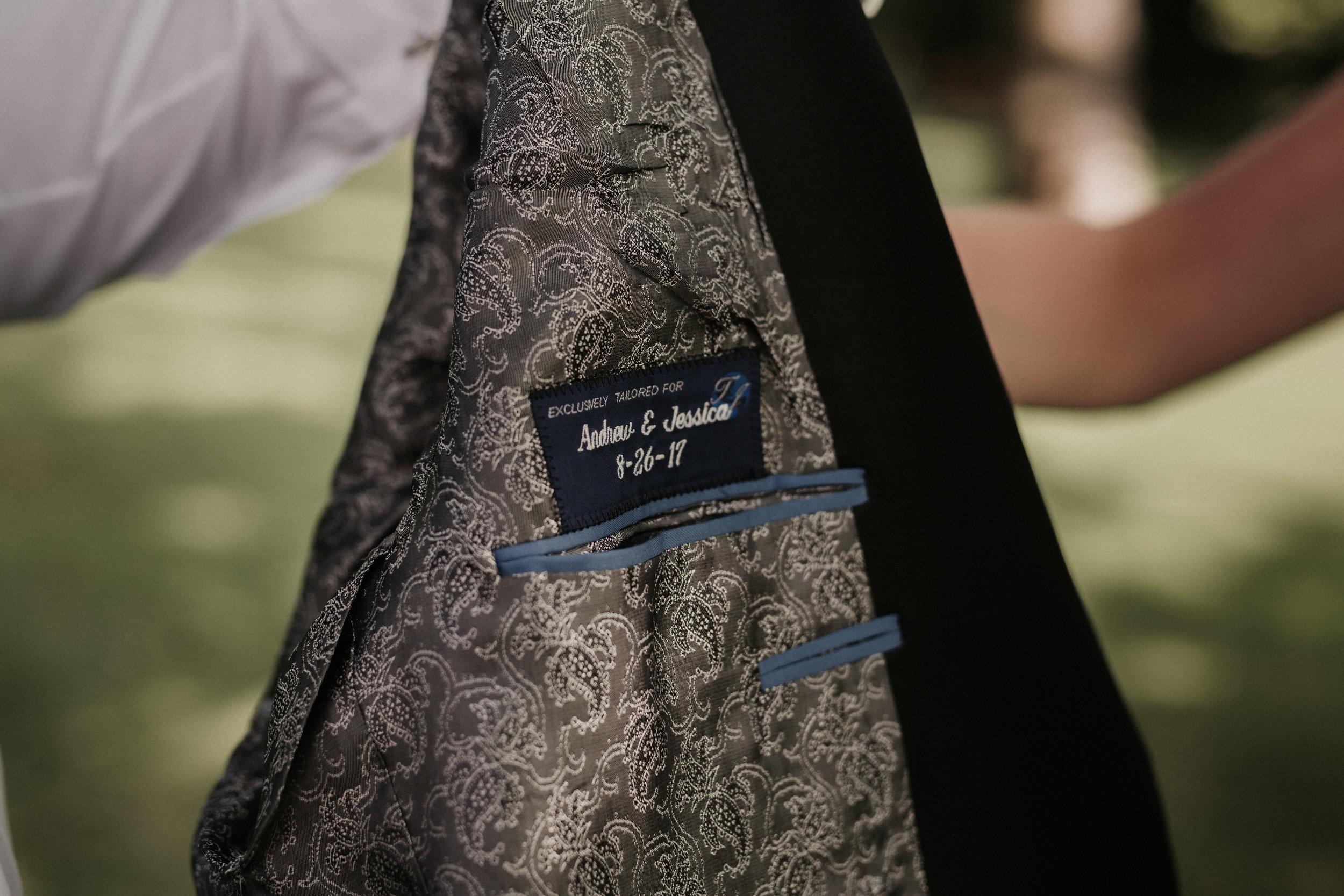 canfield_casino_wedding_035.JPG