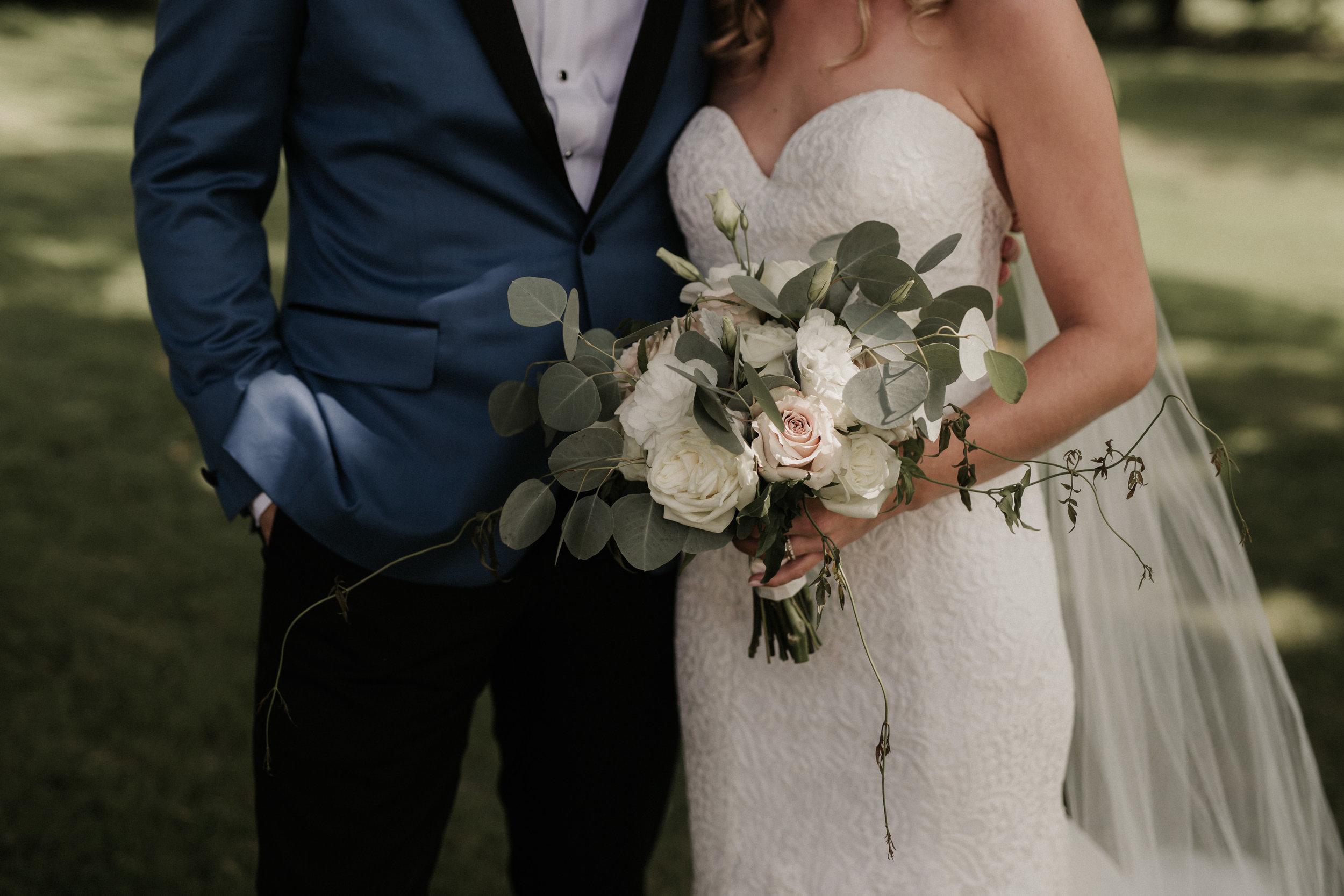 canfield_casino_wedding_040.JPG