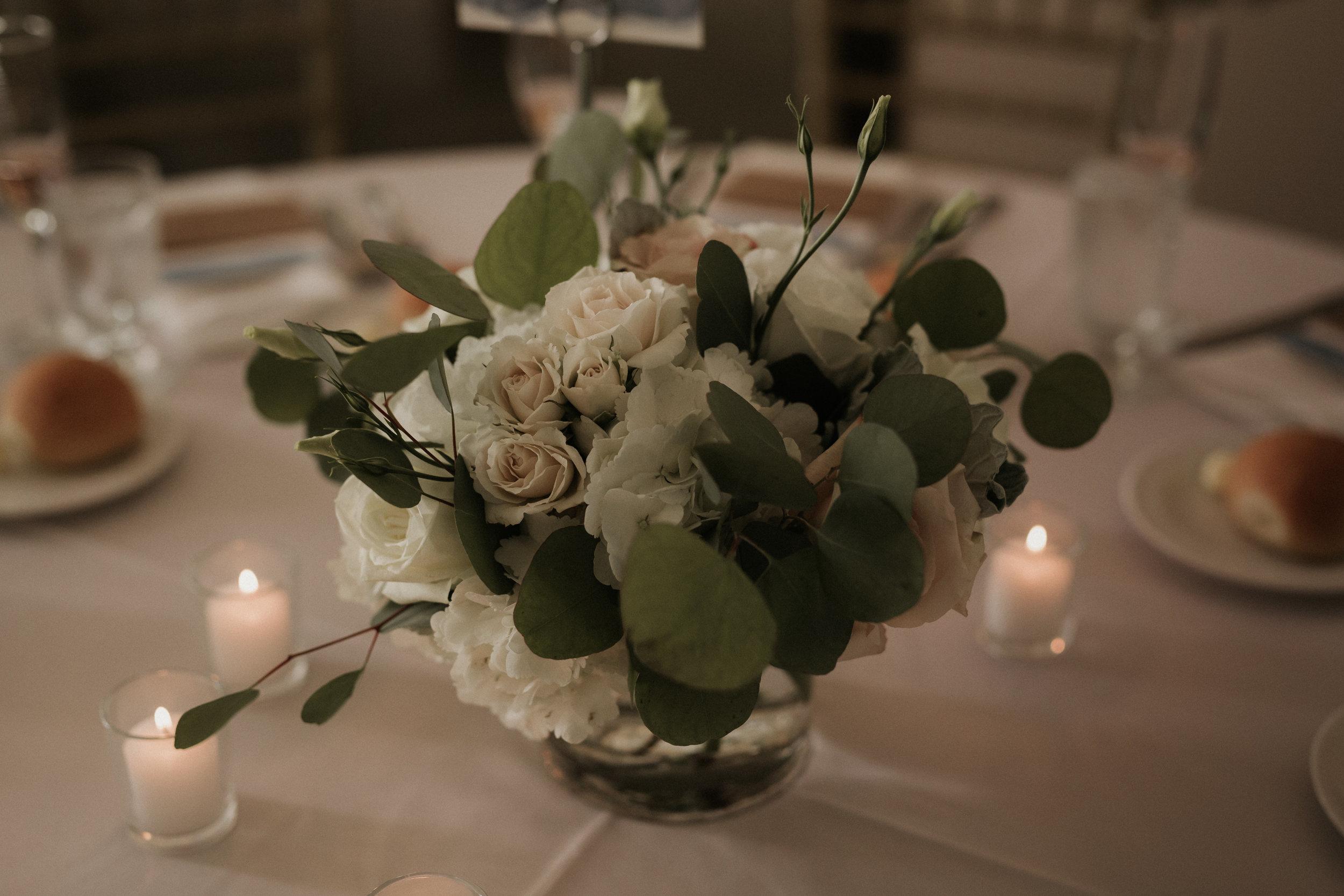 canfield_casino_wedding_043.JPG