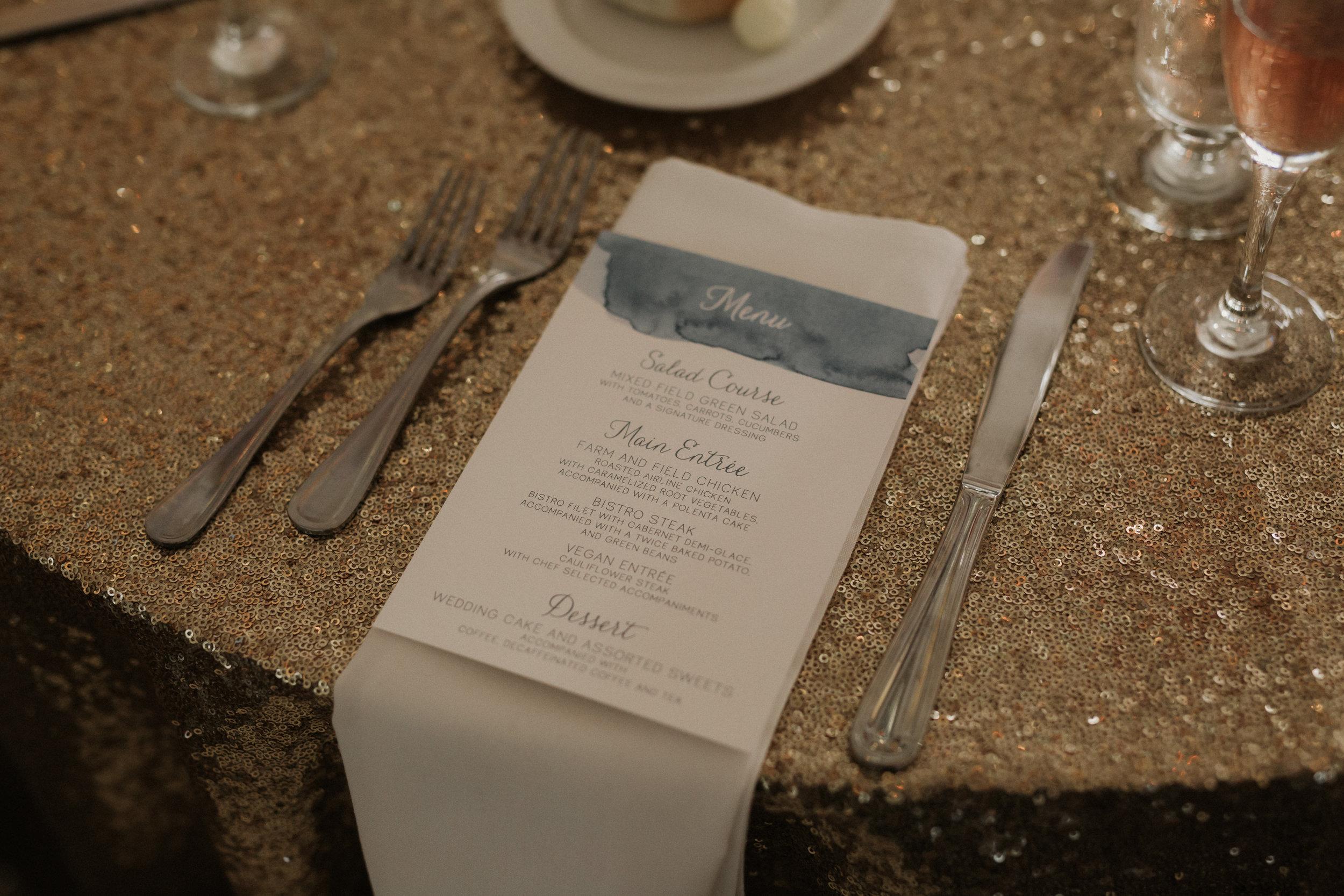 canfield_casino_wedding_045.JPG