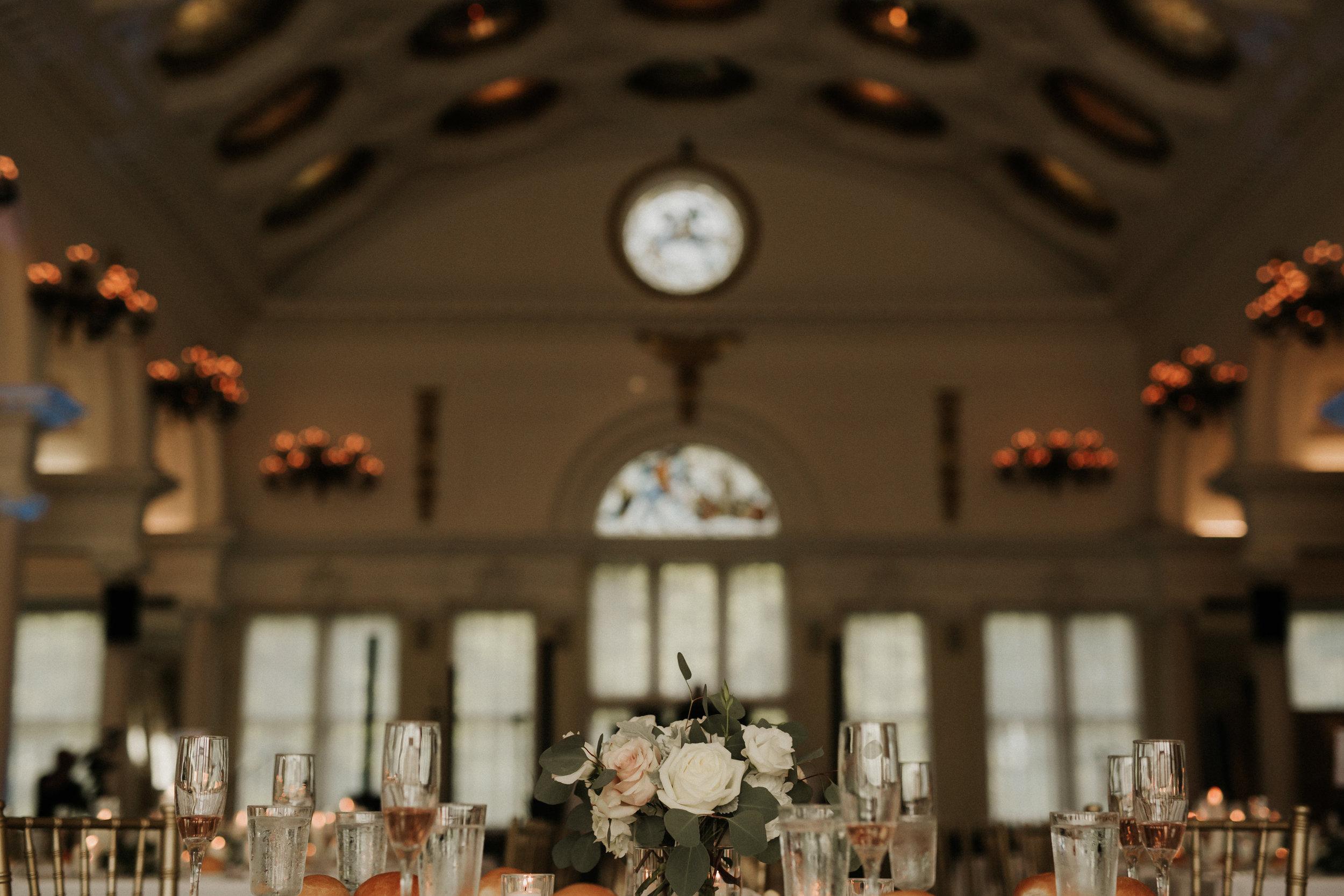 canfield_casino_wedding_046.JPG