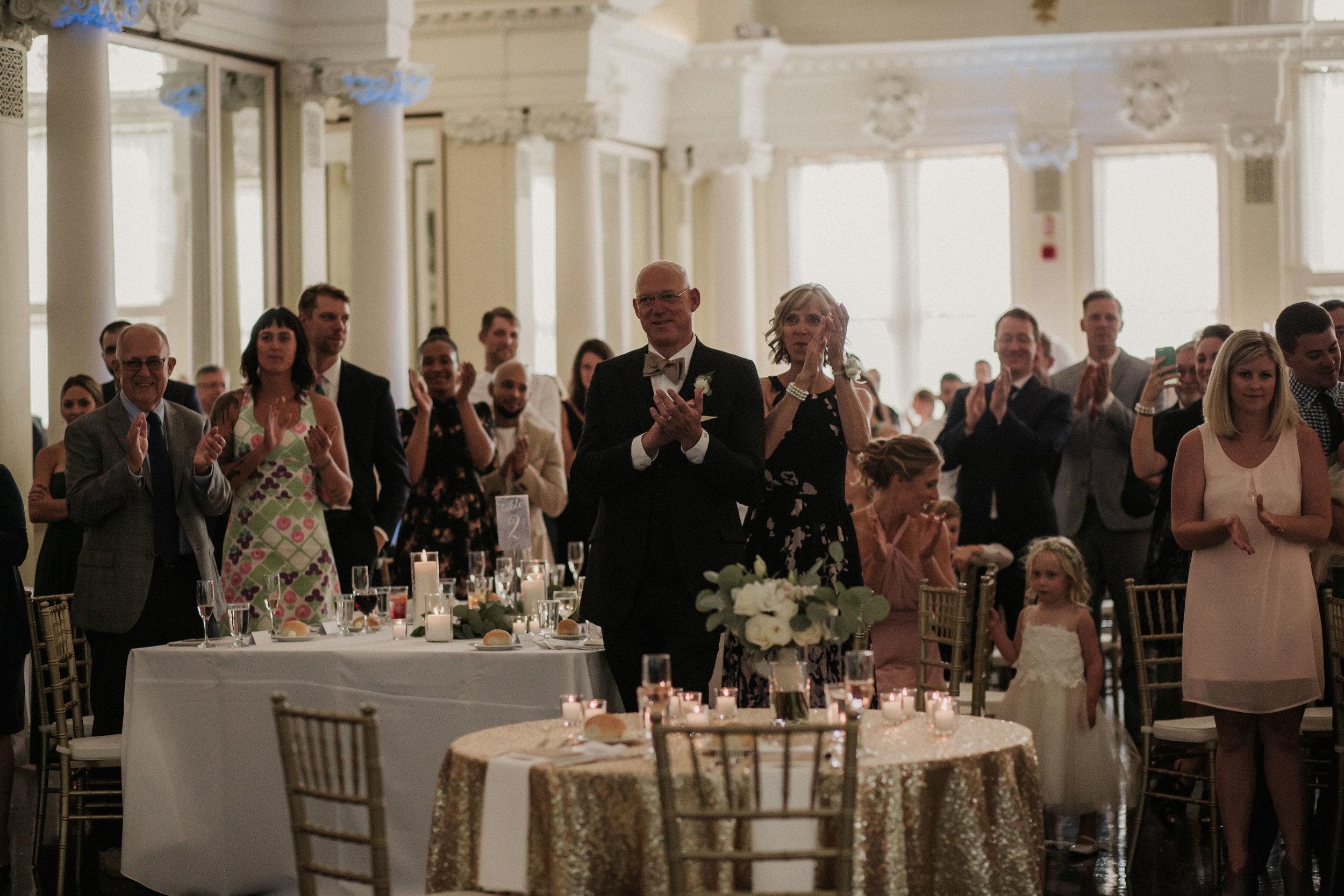 canfield_casino_wedding_058.JPG