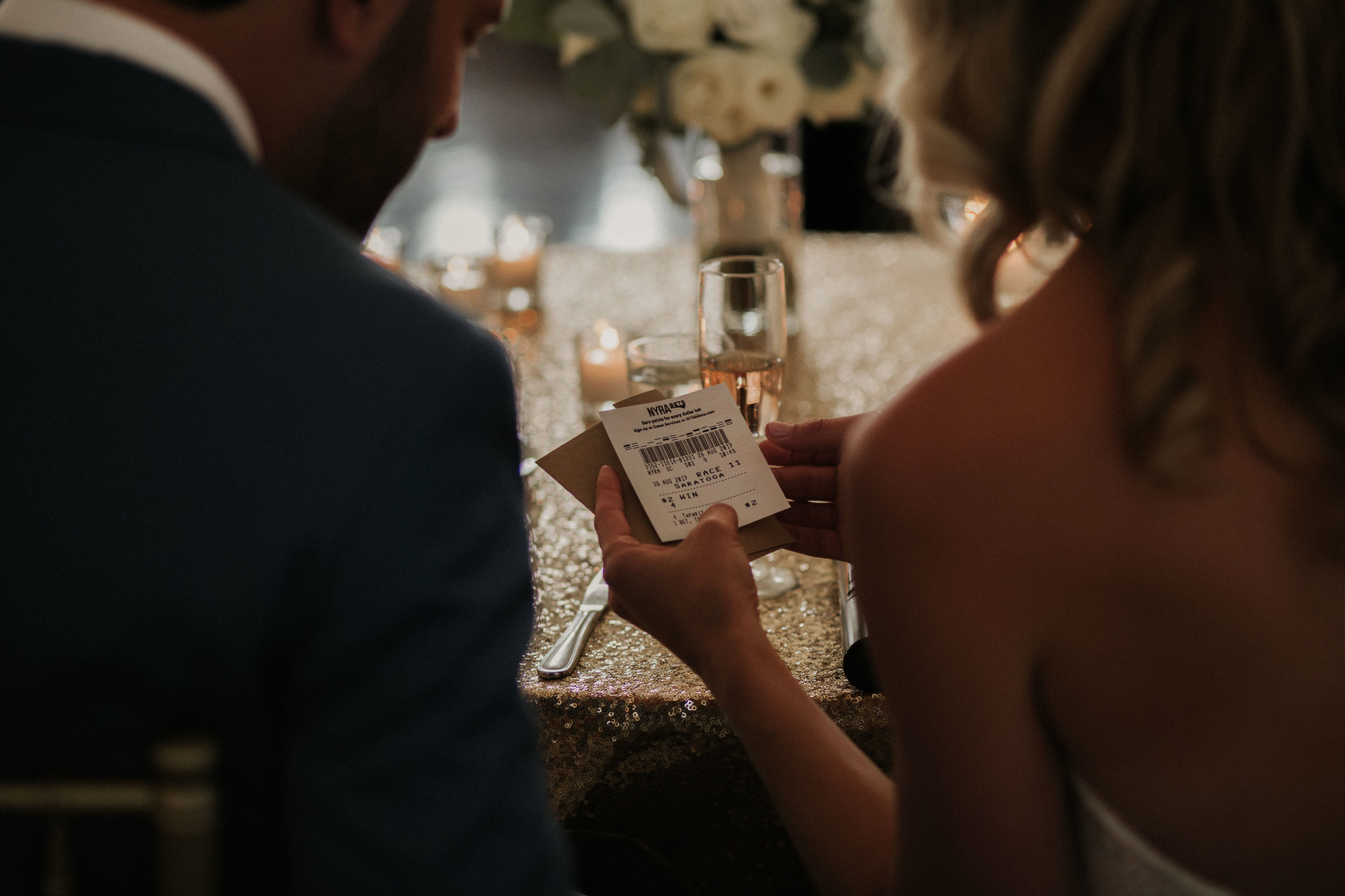 canfield_casino_wedding_059.JPG