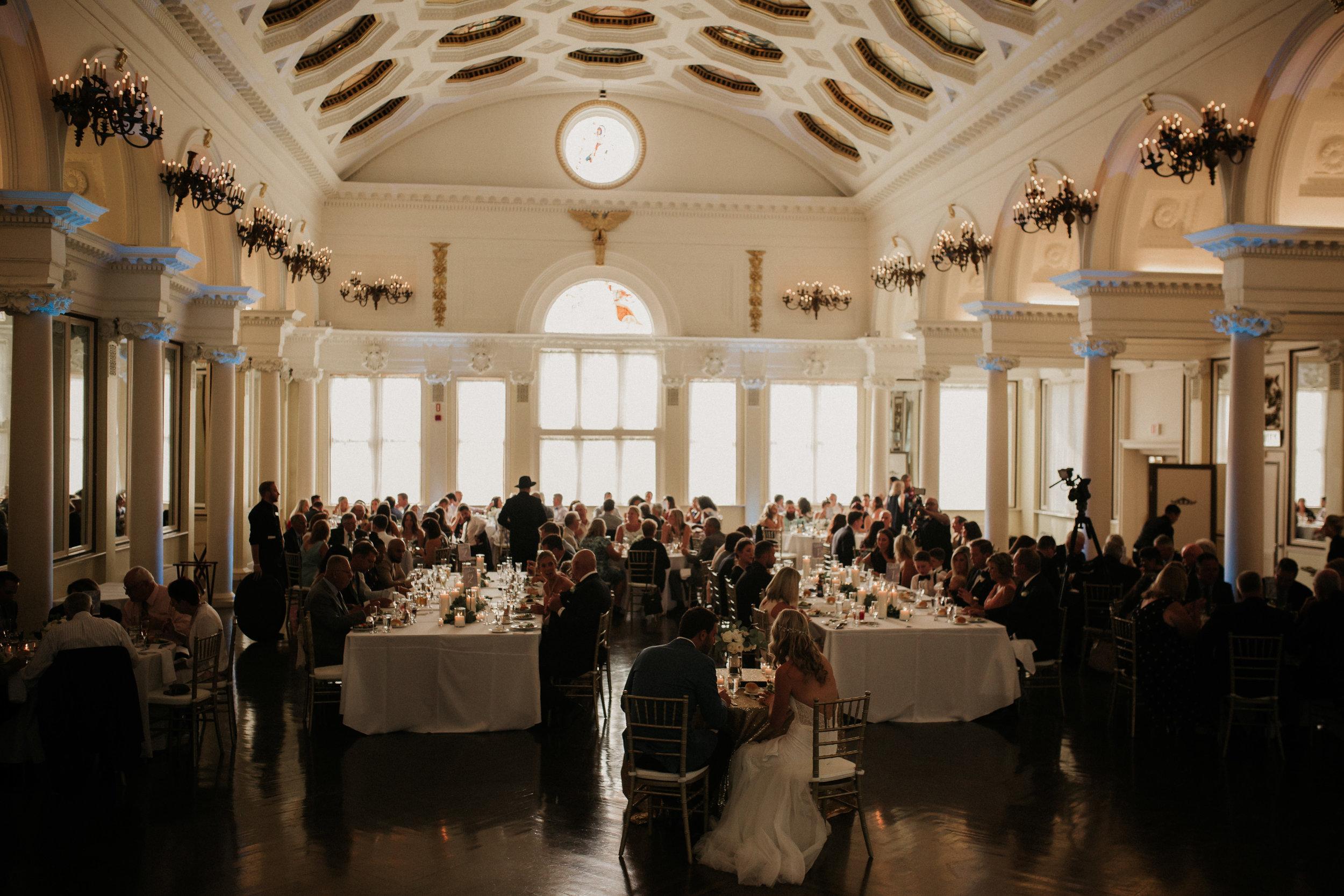 canfield_casino_wedding_061.JPG