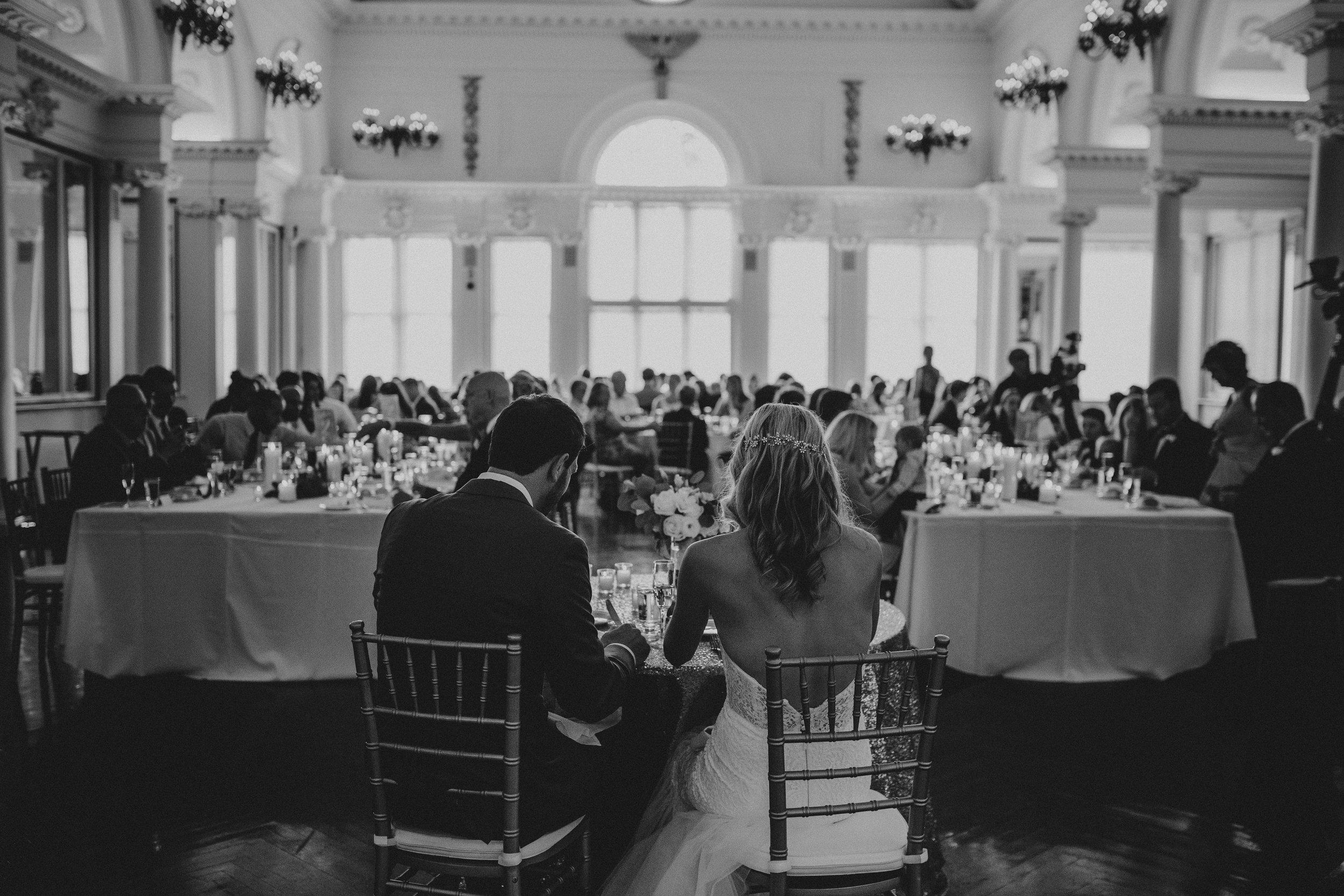 canfield_casino_wedding_060.JPG