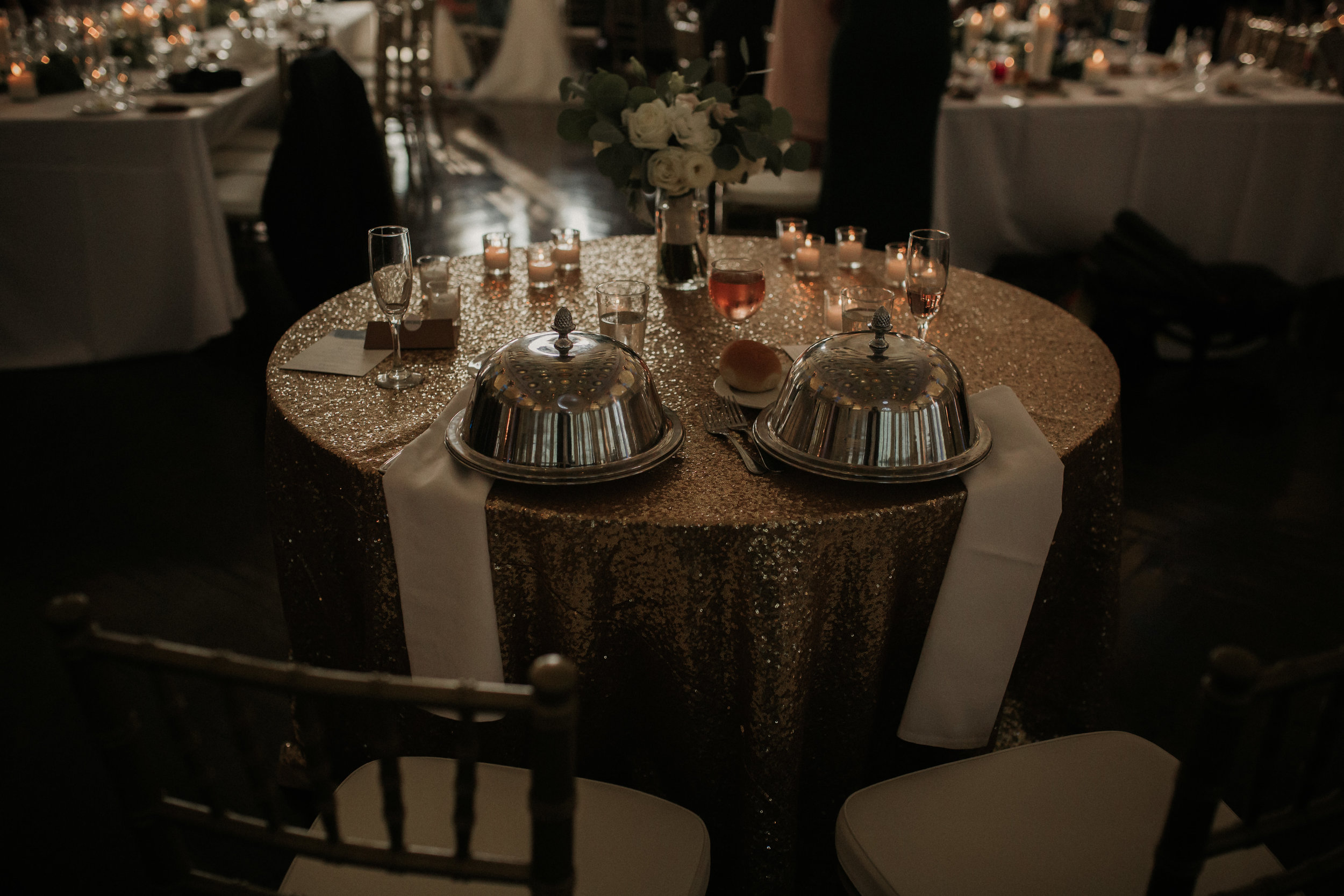canfield_casino_wedding_068.JPG