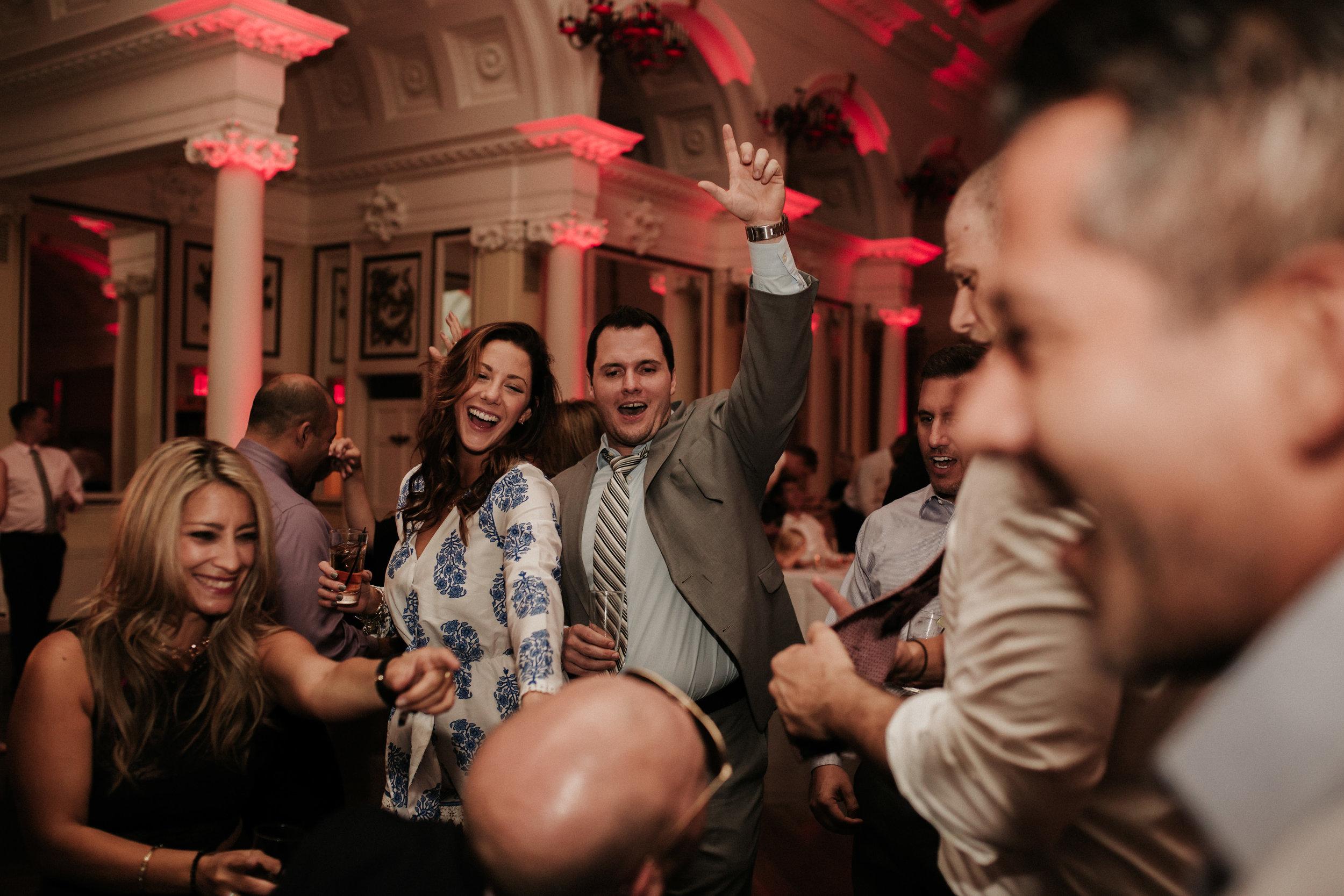 canfield_casino_wedding_088.JPG