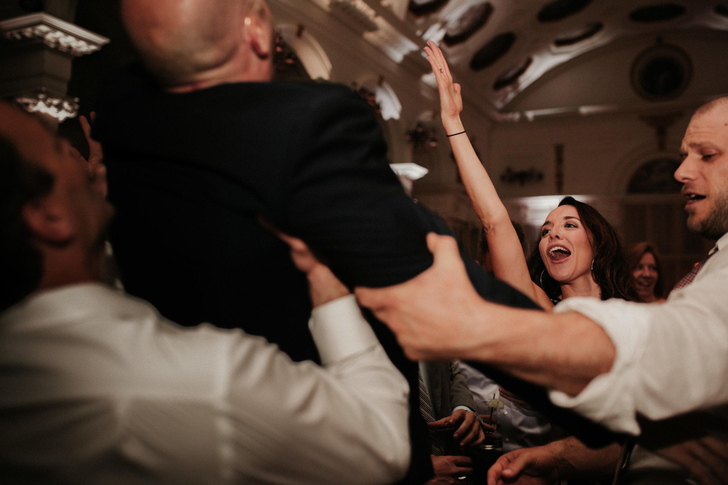 canfield_casino_wedding_090.JPG