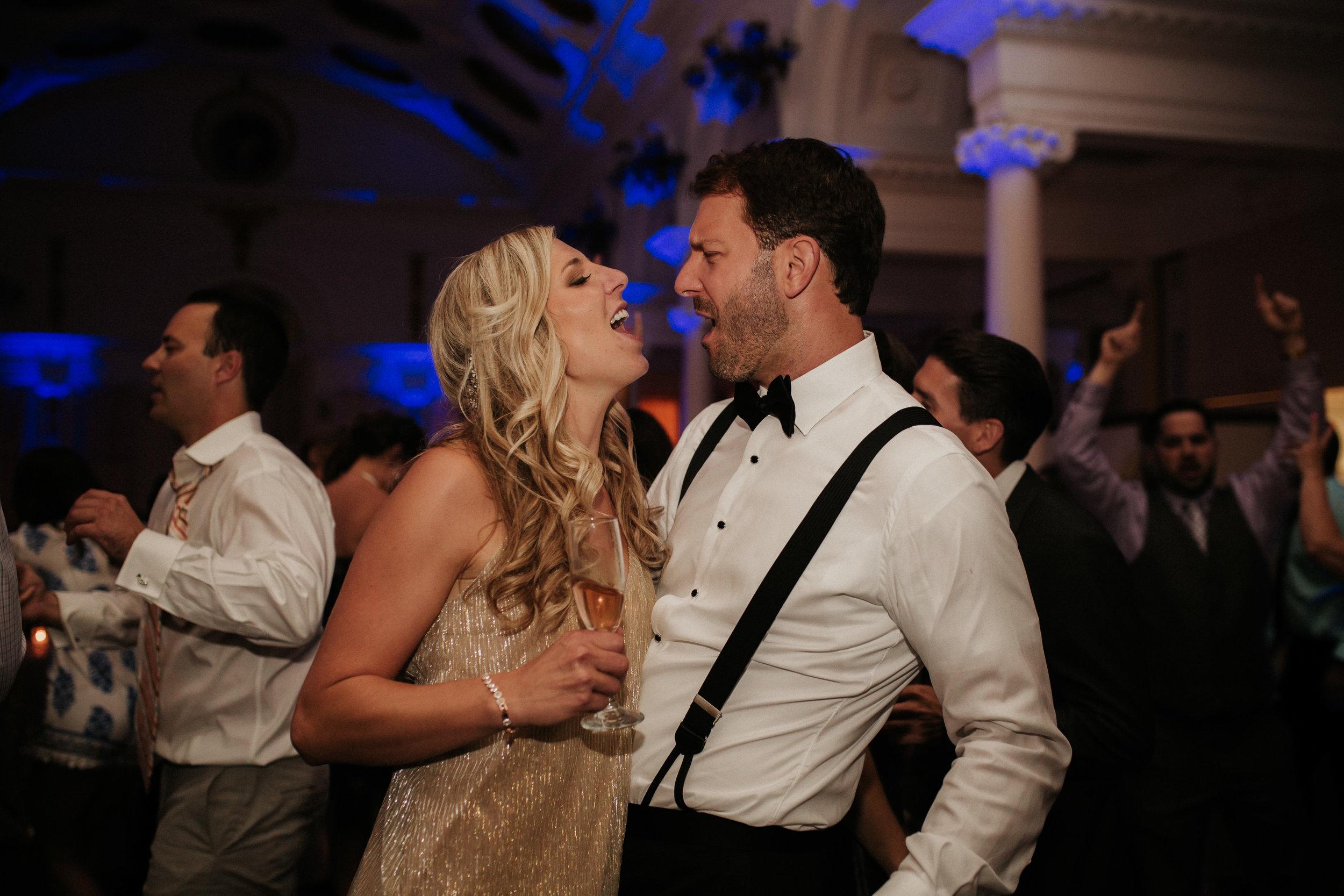 canfield_casino_wedding_091.JPG