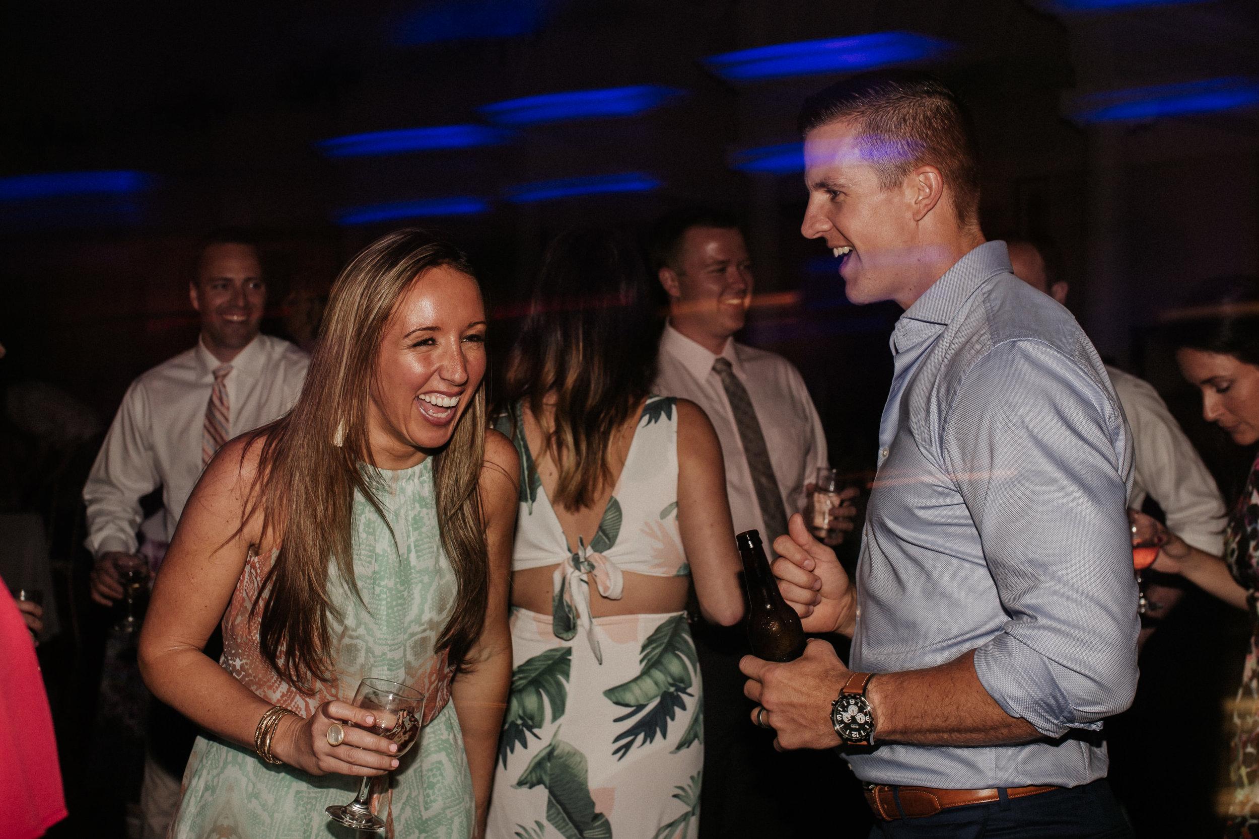 canfield_casino_wedding_087.JPG