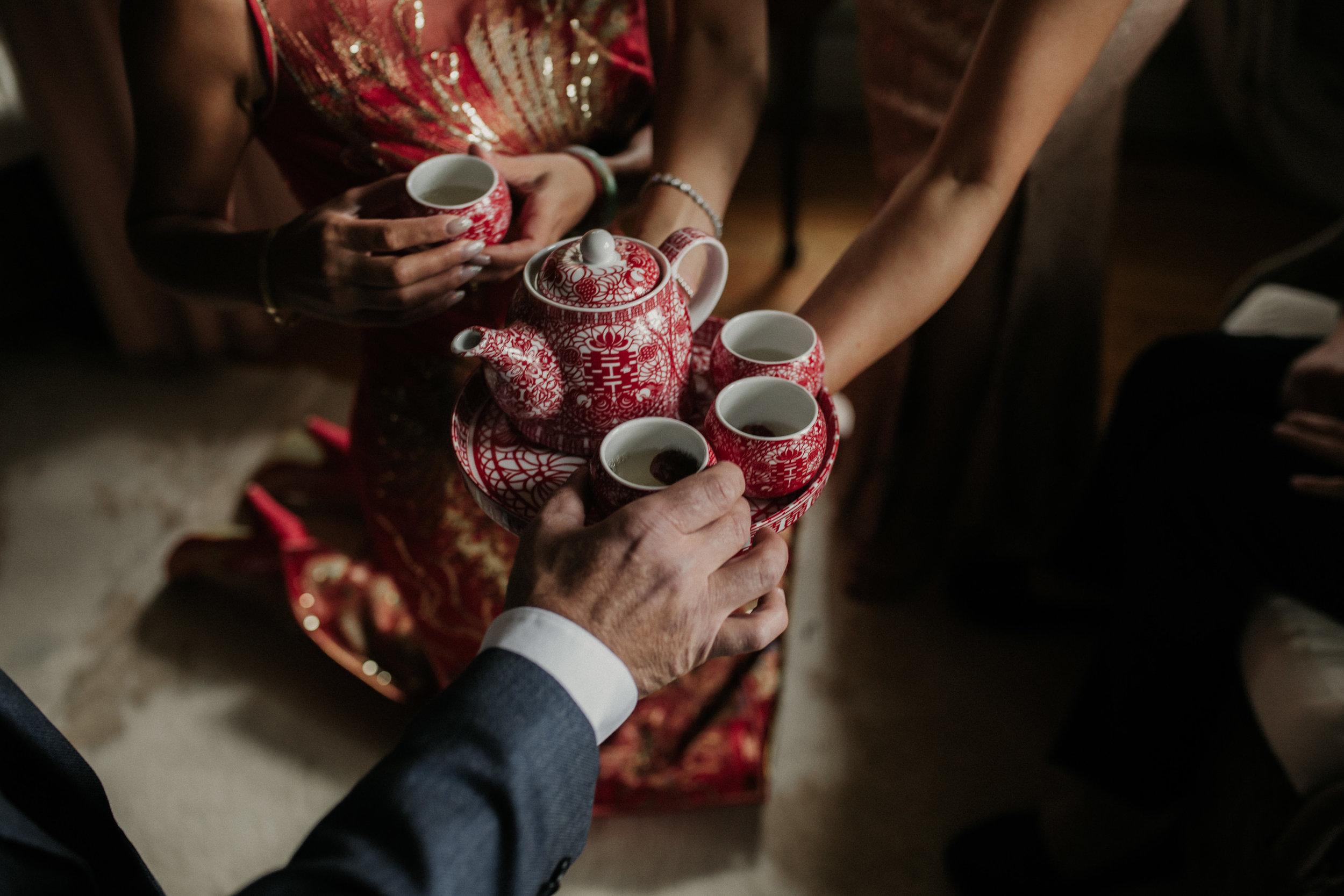 mnd_farm_wedding_030.JPG