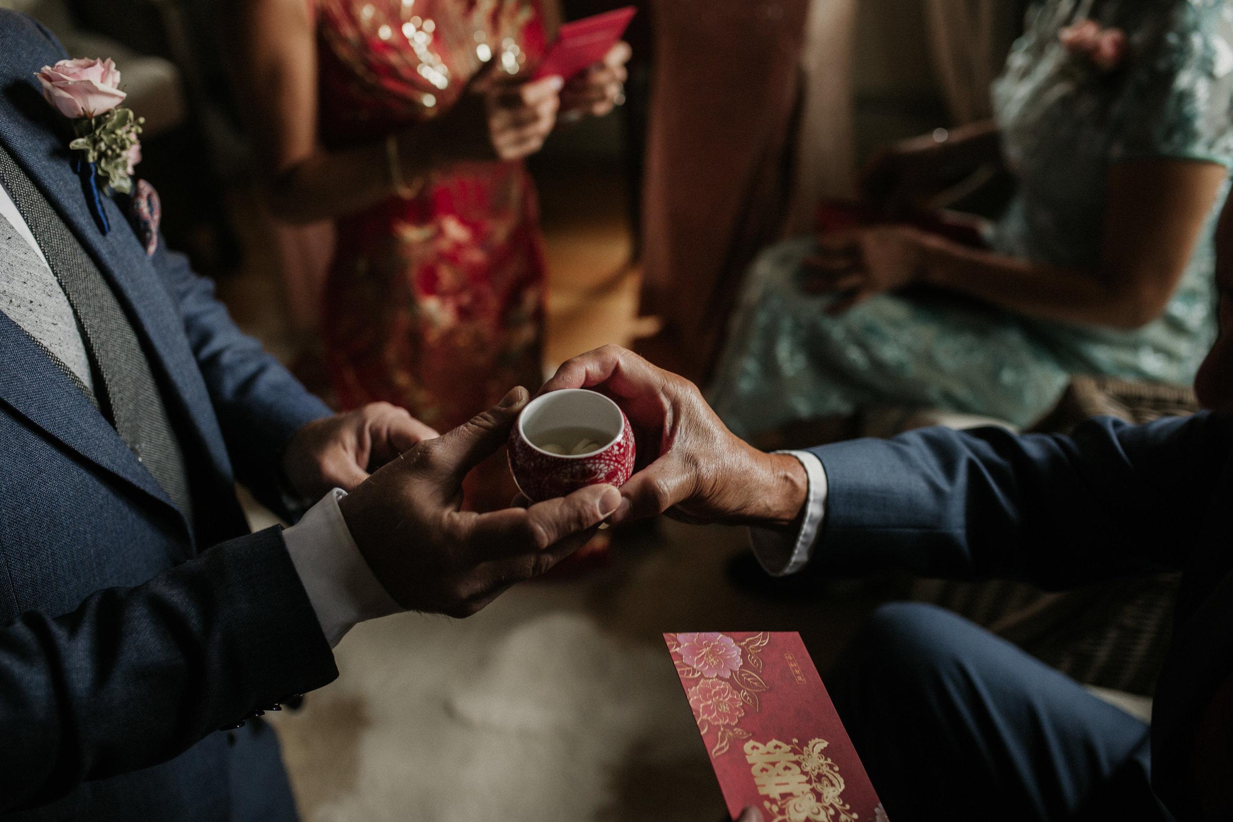 mnd_farm_wedding_031.JPG