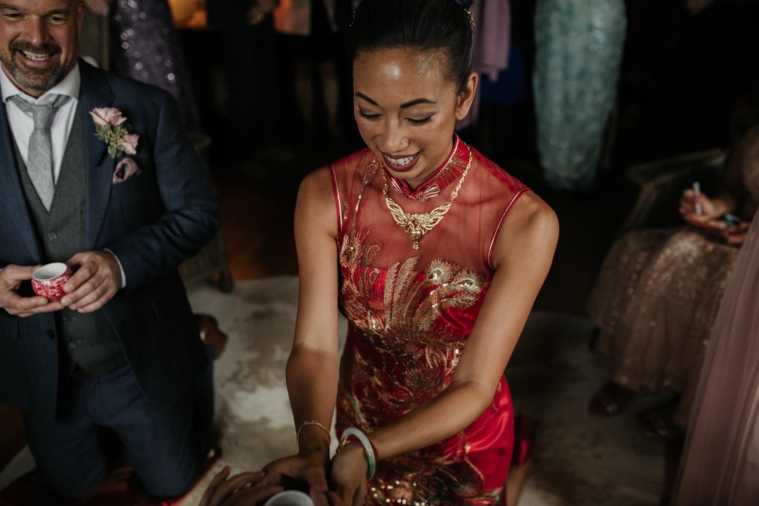 mnd_farm_wedding_037.JPG