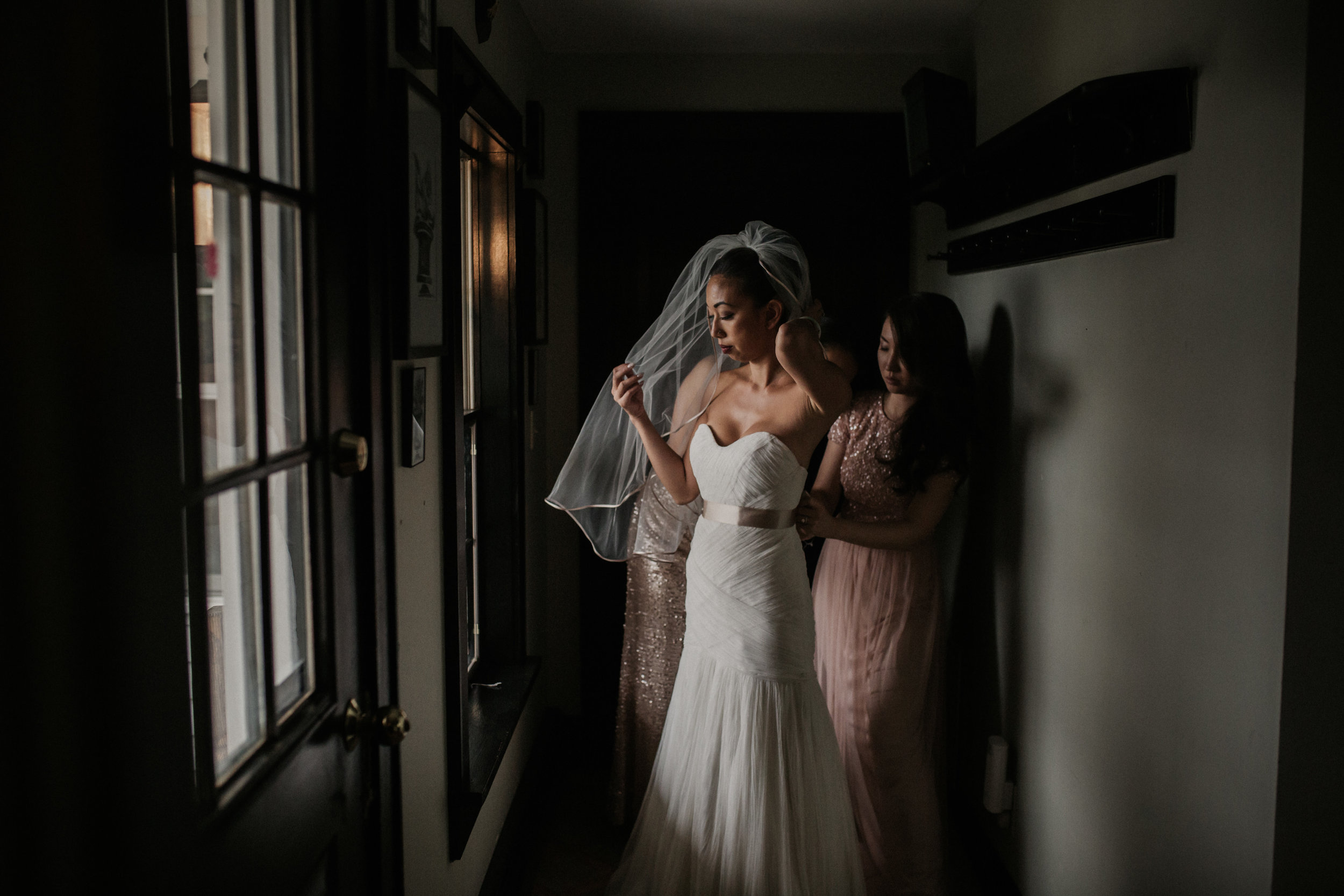 mnd_farm_wedding_045.JPG