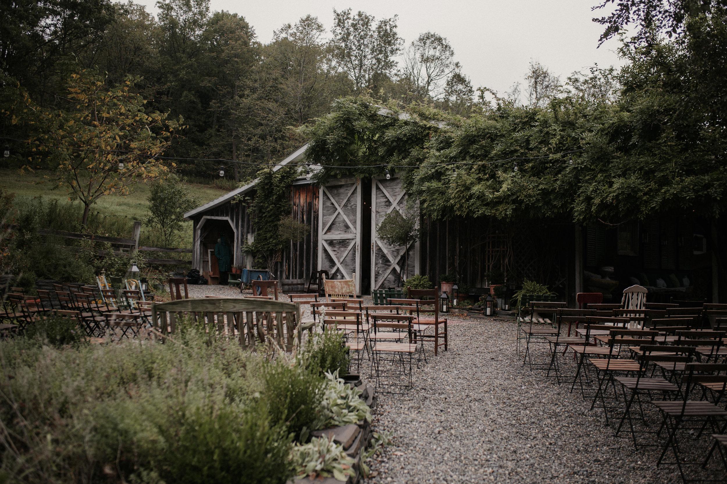 mnd_farm_wedding_051.JPG