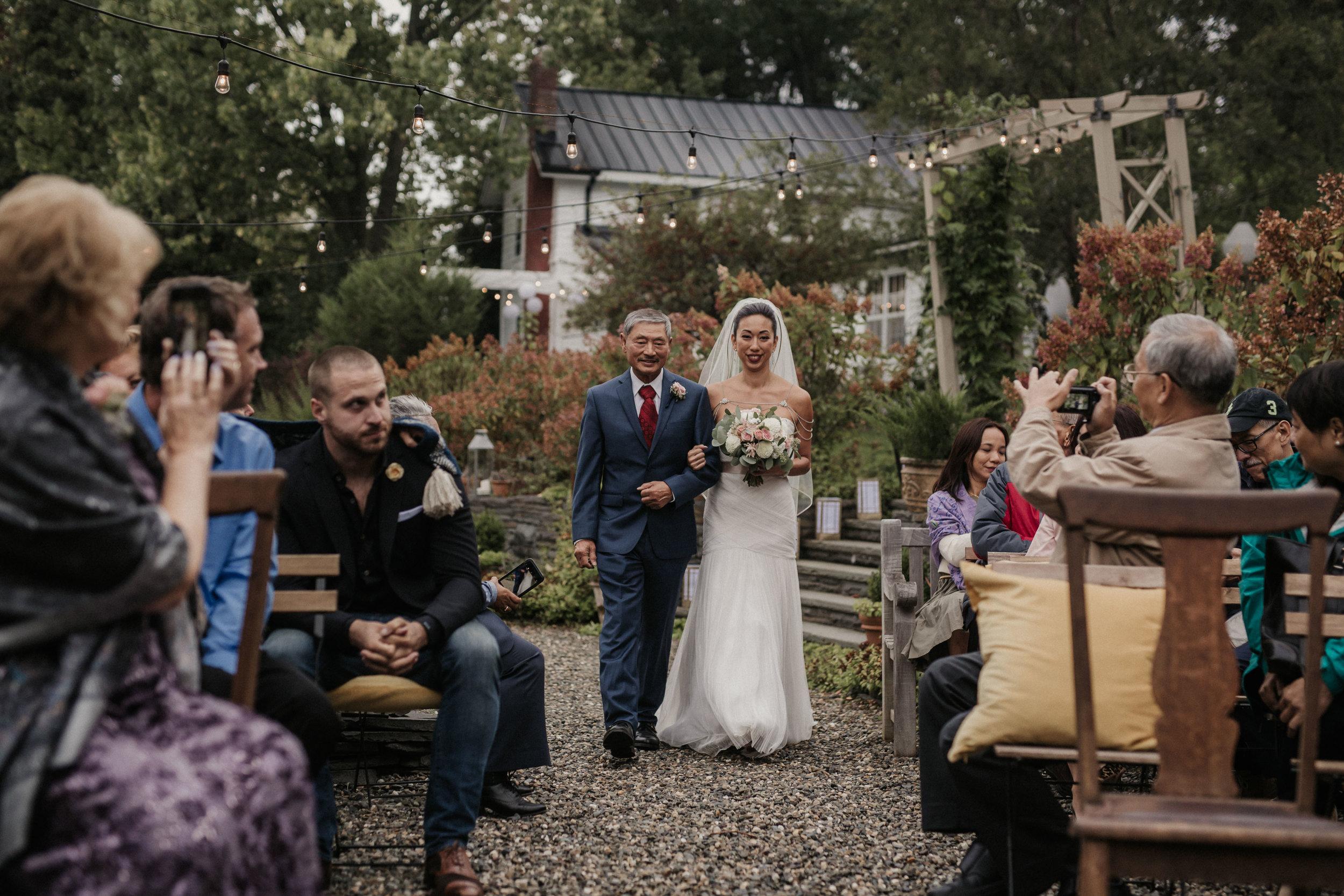 mnd_farm_wedding_067.JPG
