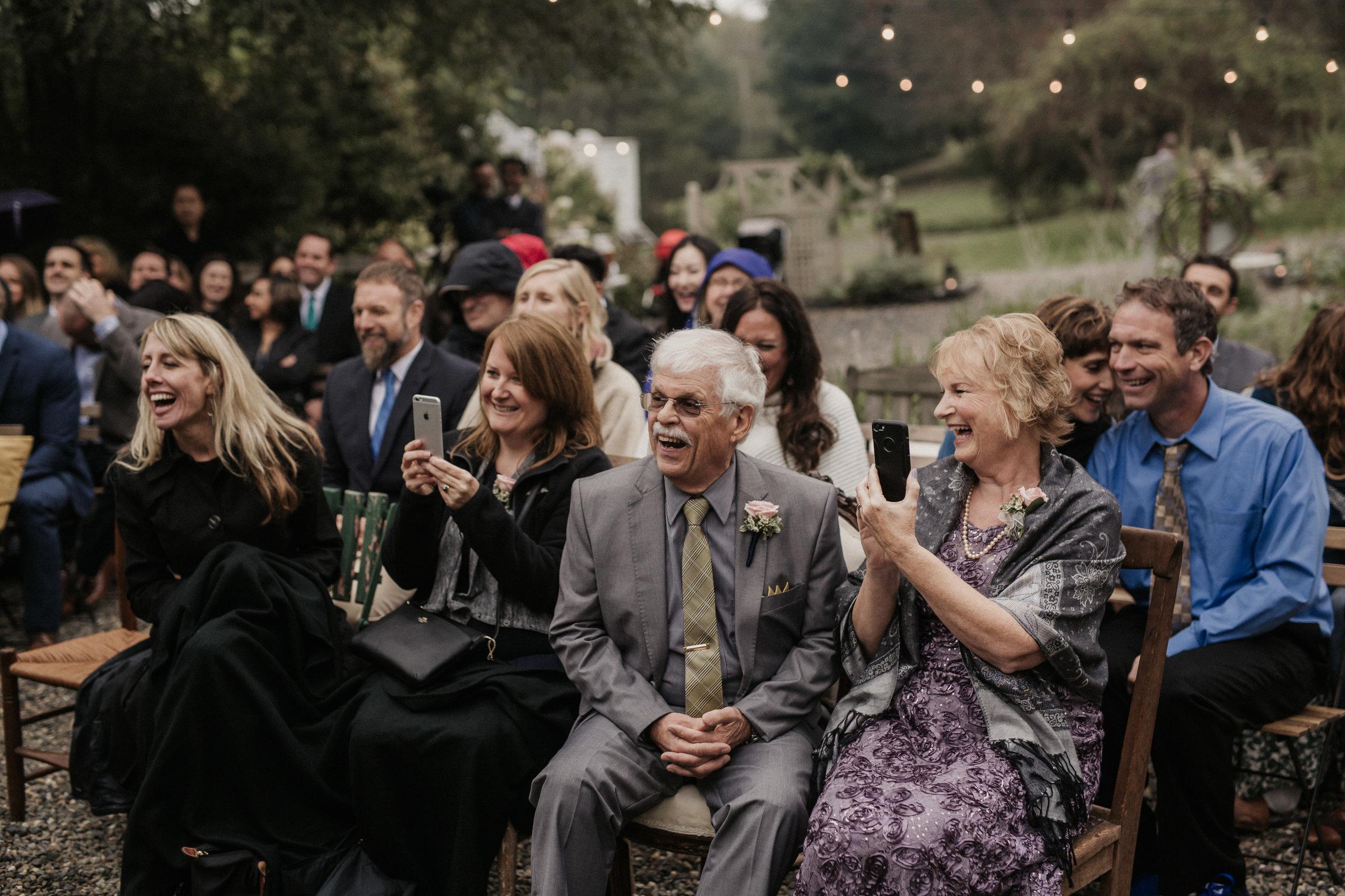 mnd_farm_wedding_069.JPG