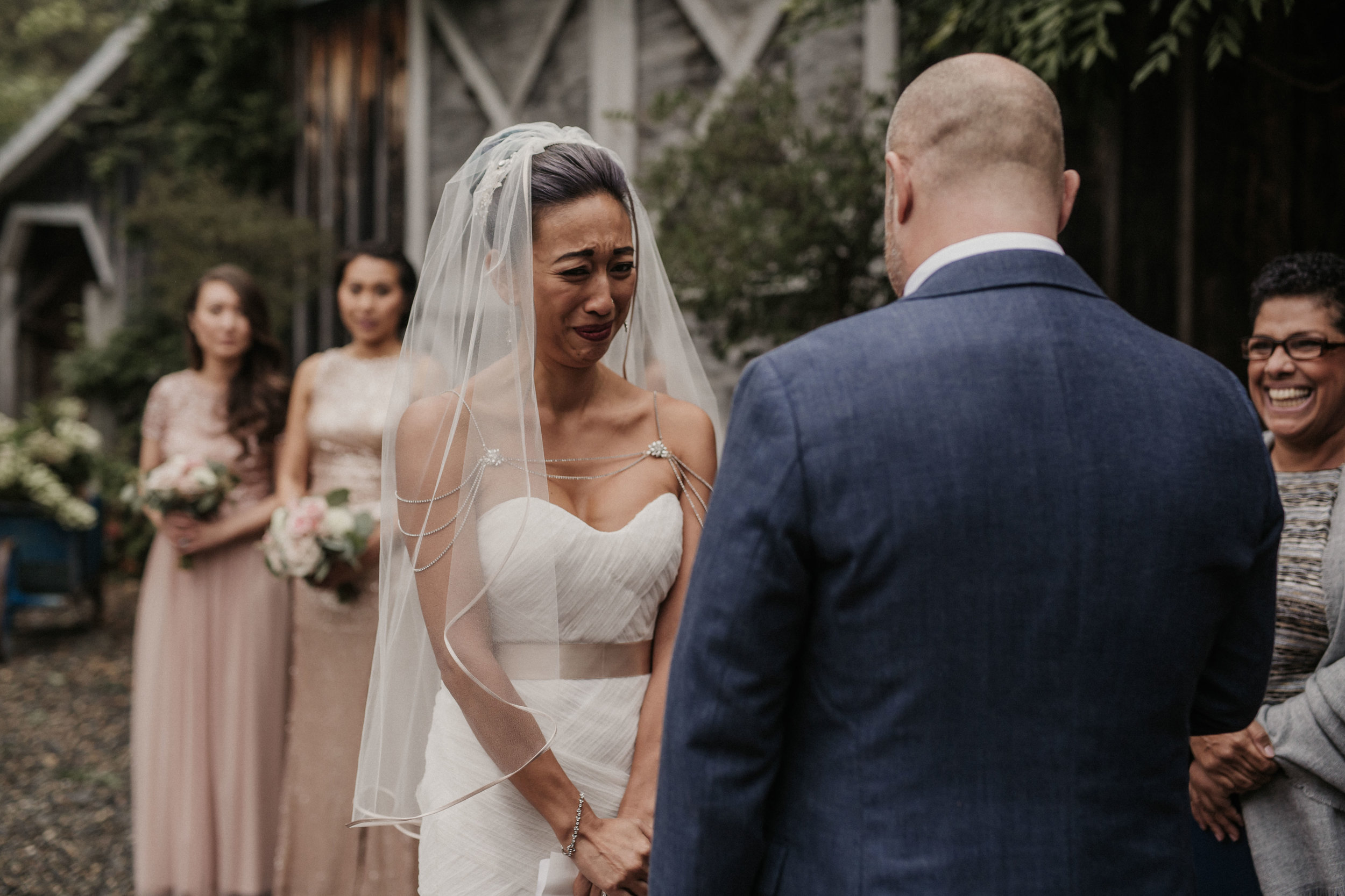 mnd_farm_wedding_071.JPG