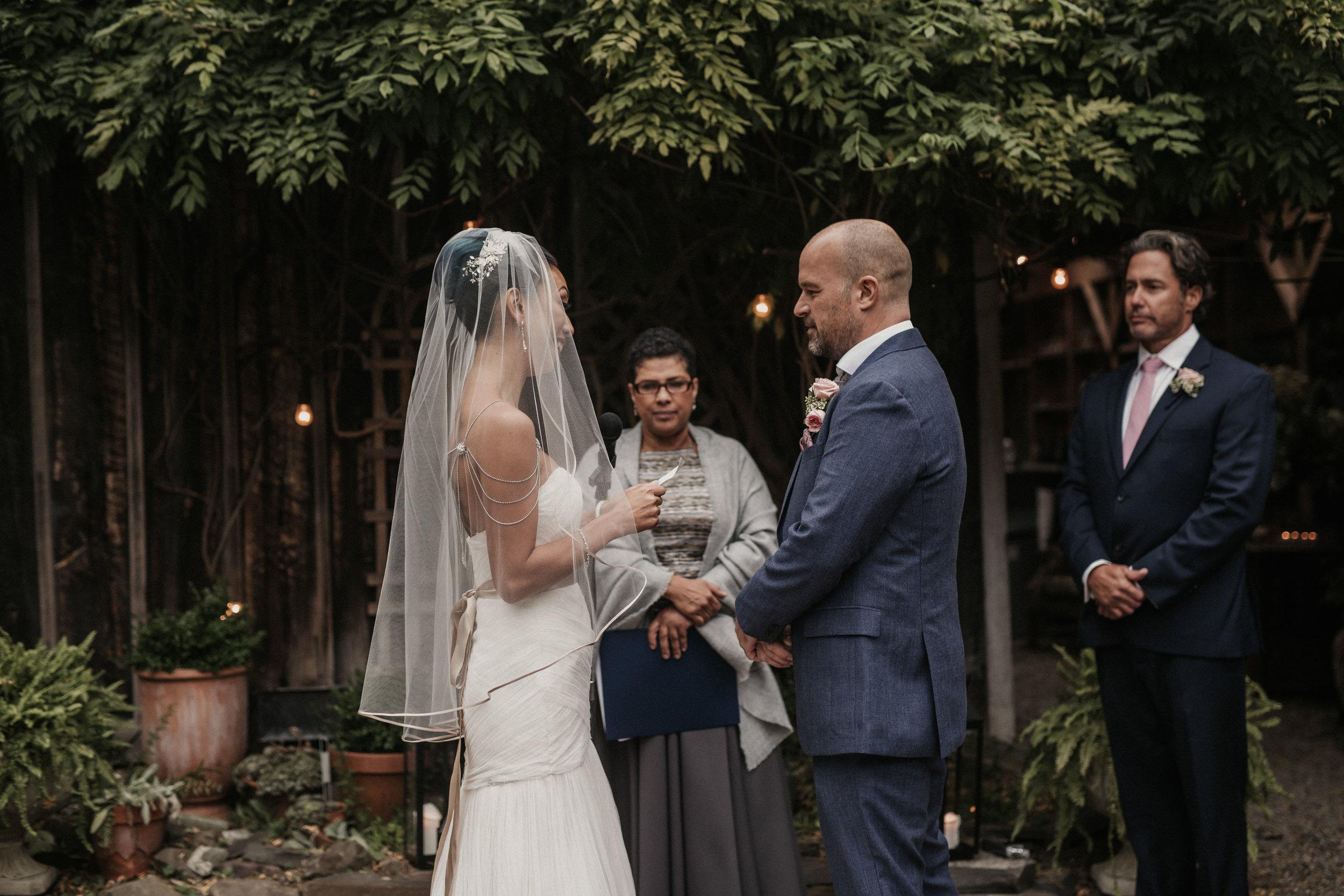 mnd_farm_wedding_072.JPG