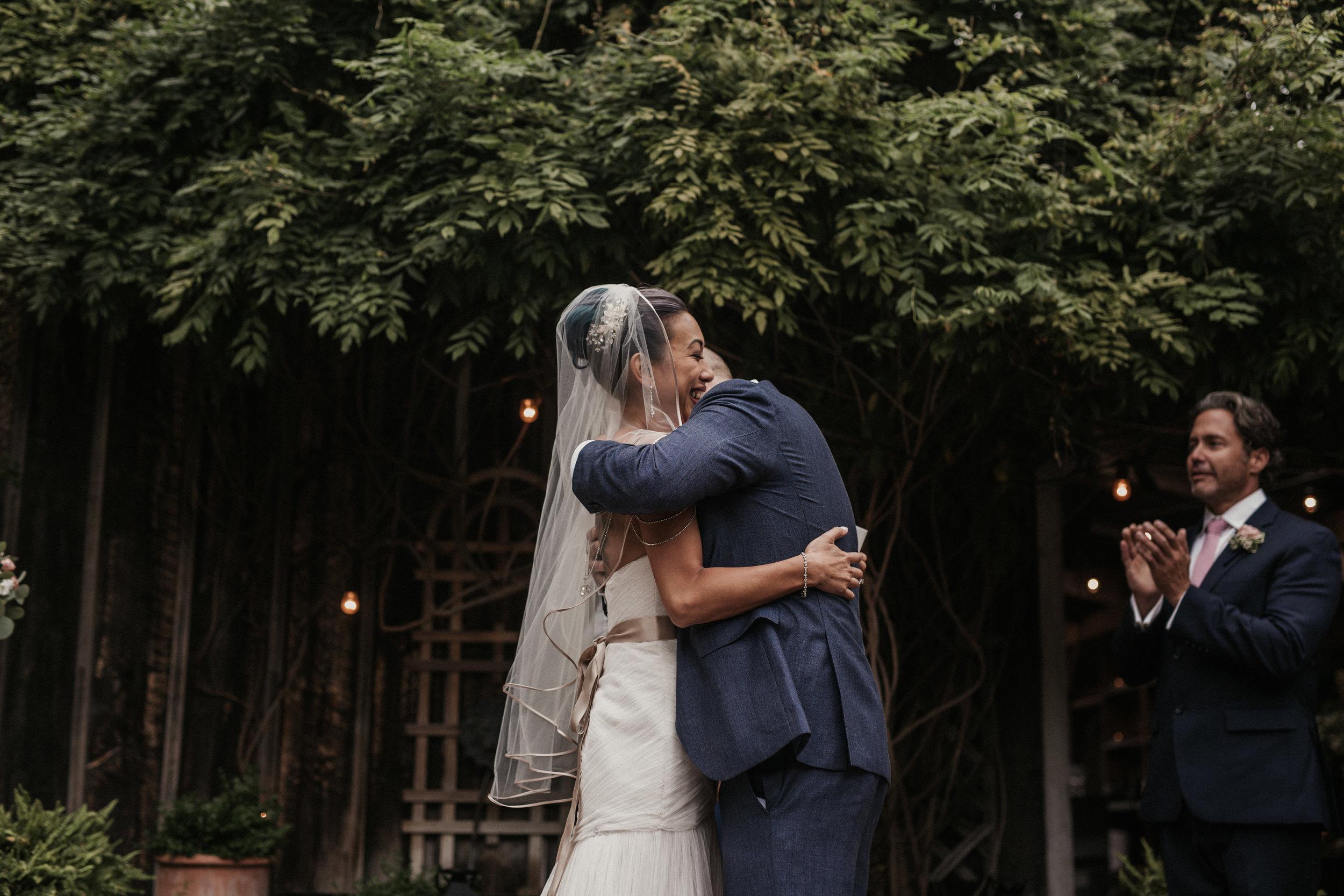 mnd_farm_wedding_075.JPG