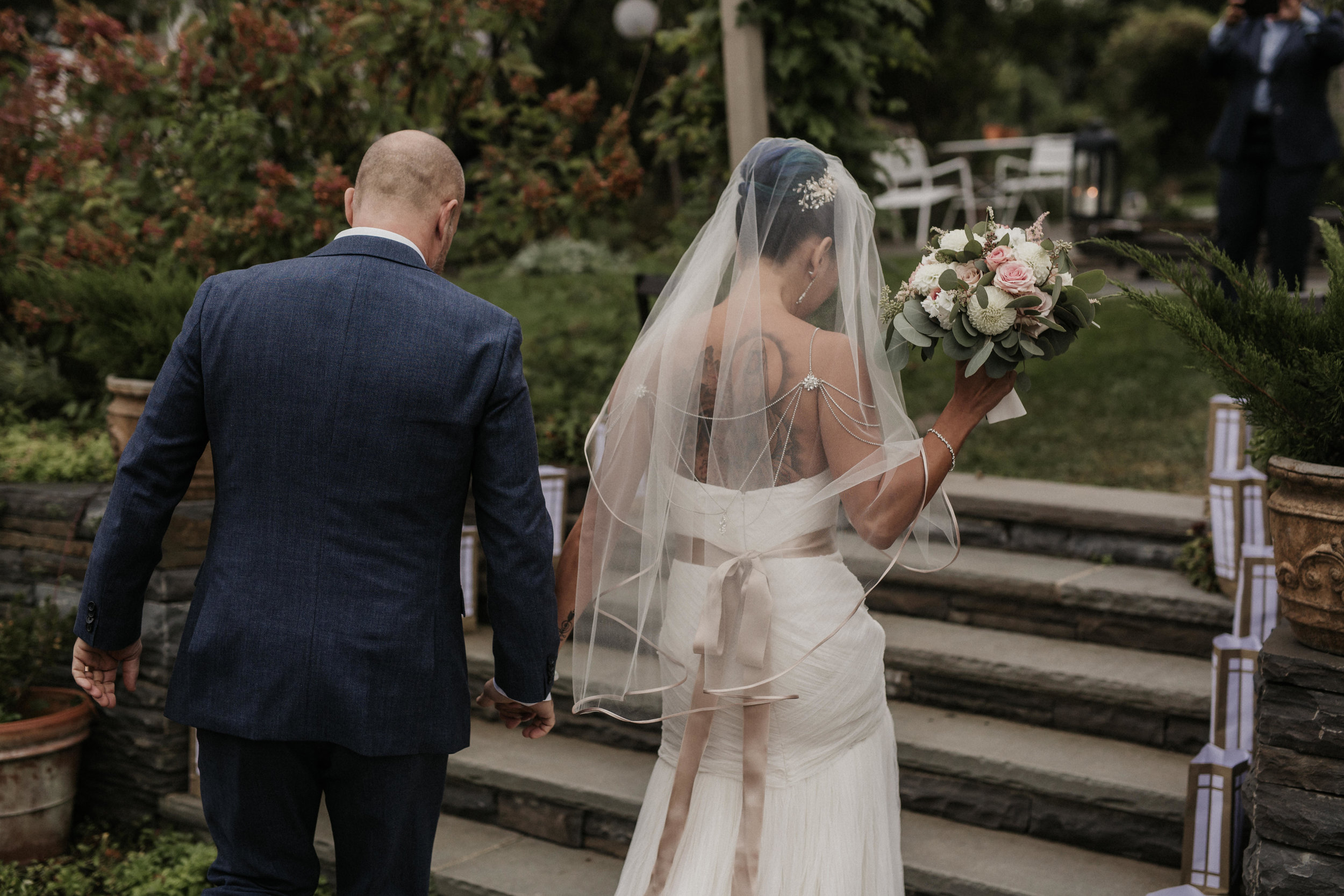 mnd_farm_wedding_078.JPG