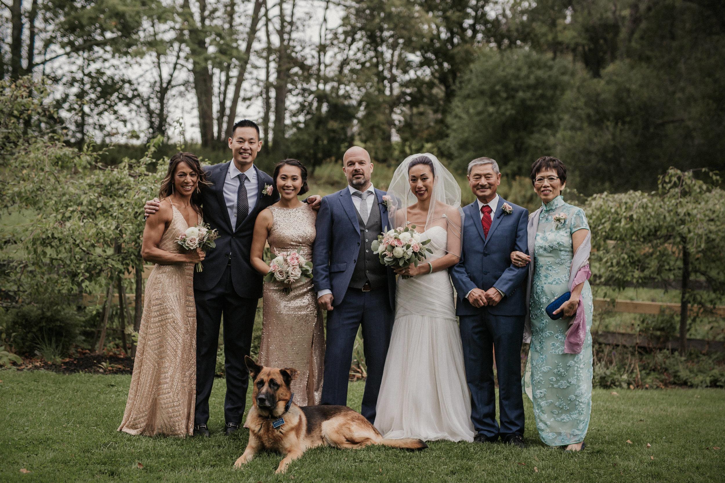 mnd_farm_wedding_079.JPG