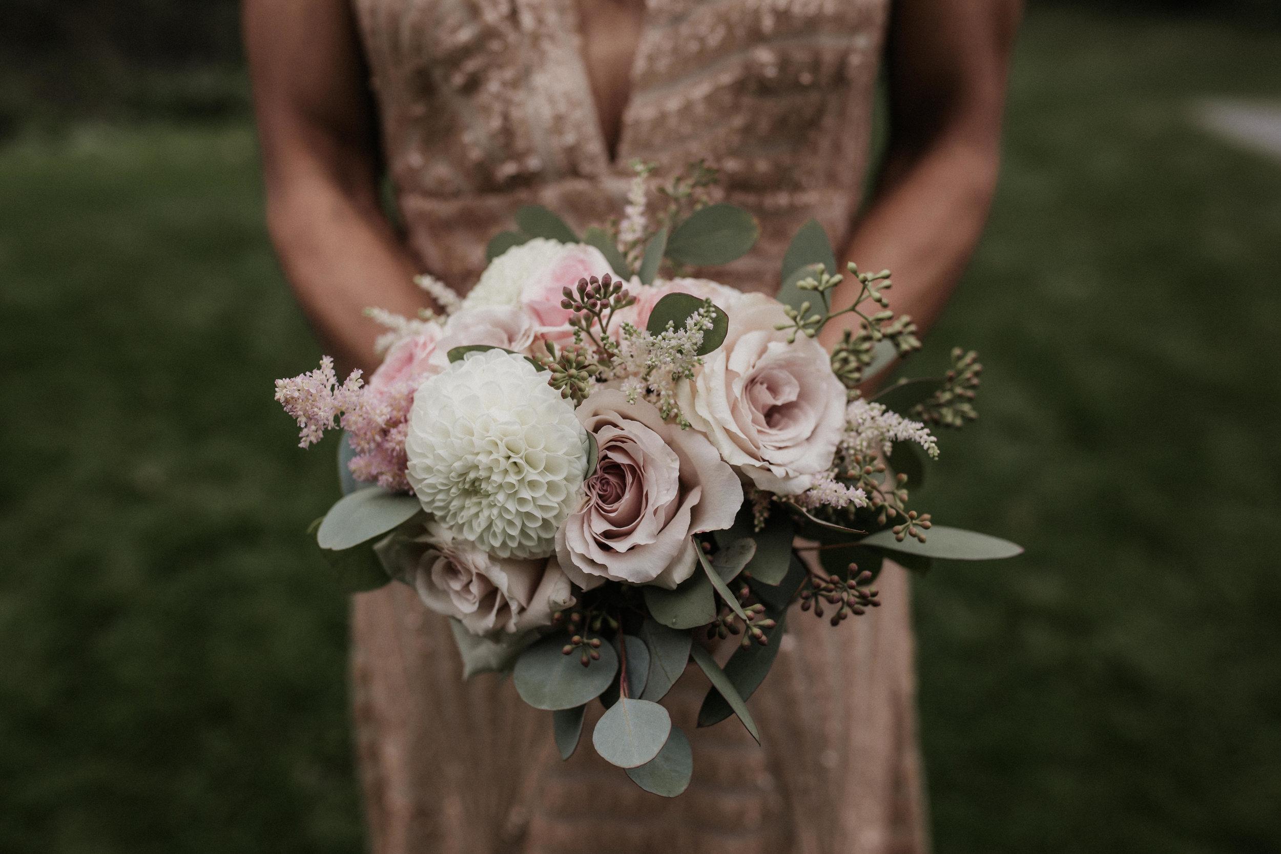 mnd_farm_wedding_084.JPG
