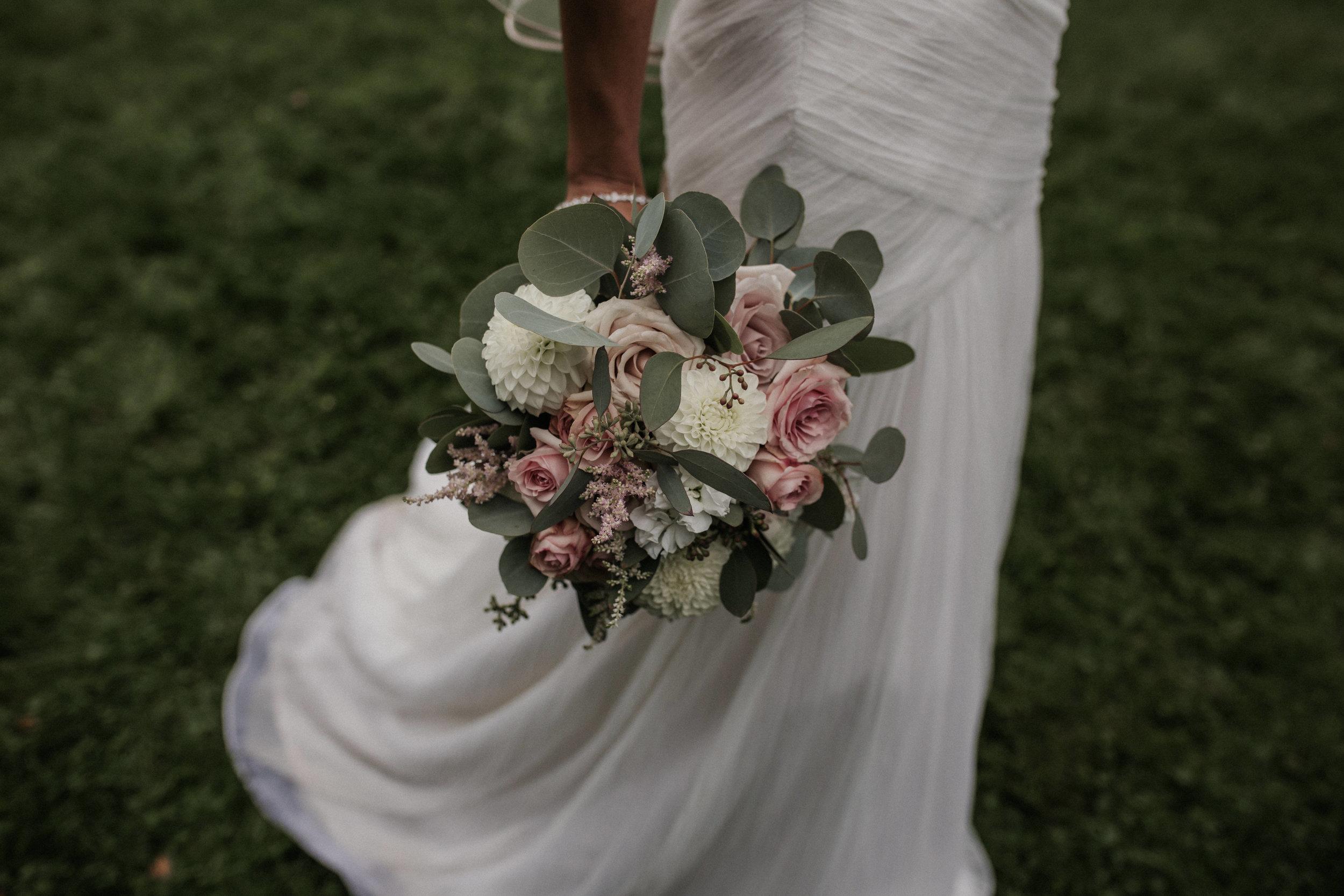 mnd_farm_wedding_087.JPG