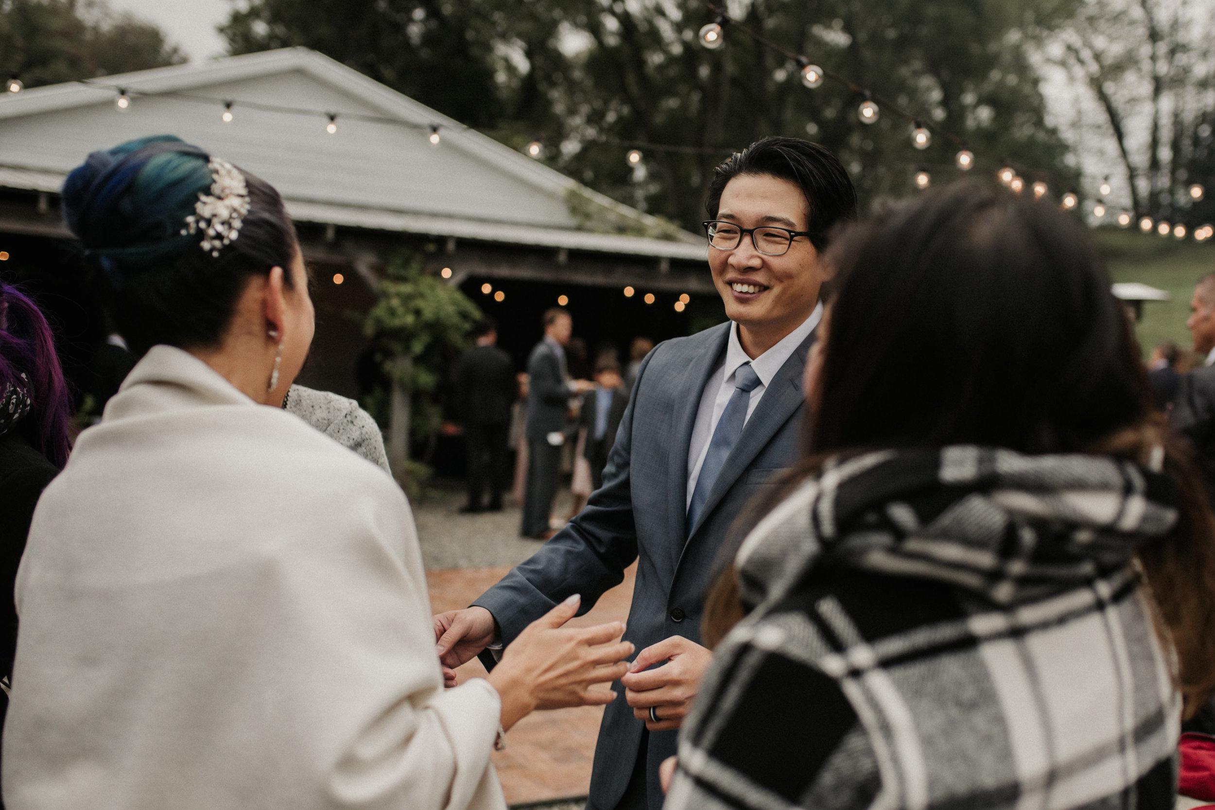 mnd_farm_wedding_102.JPG