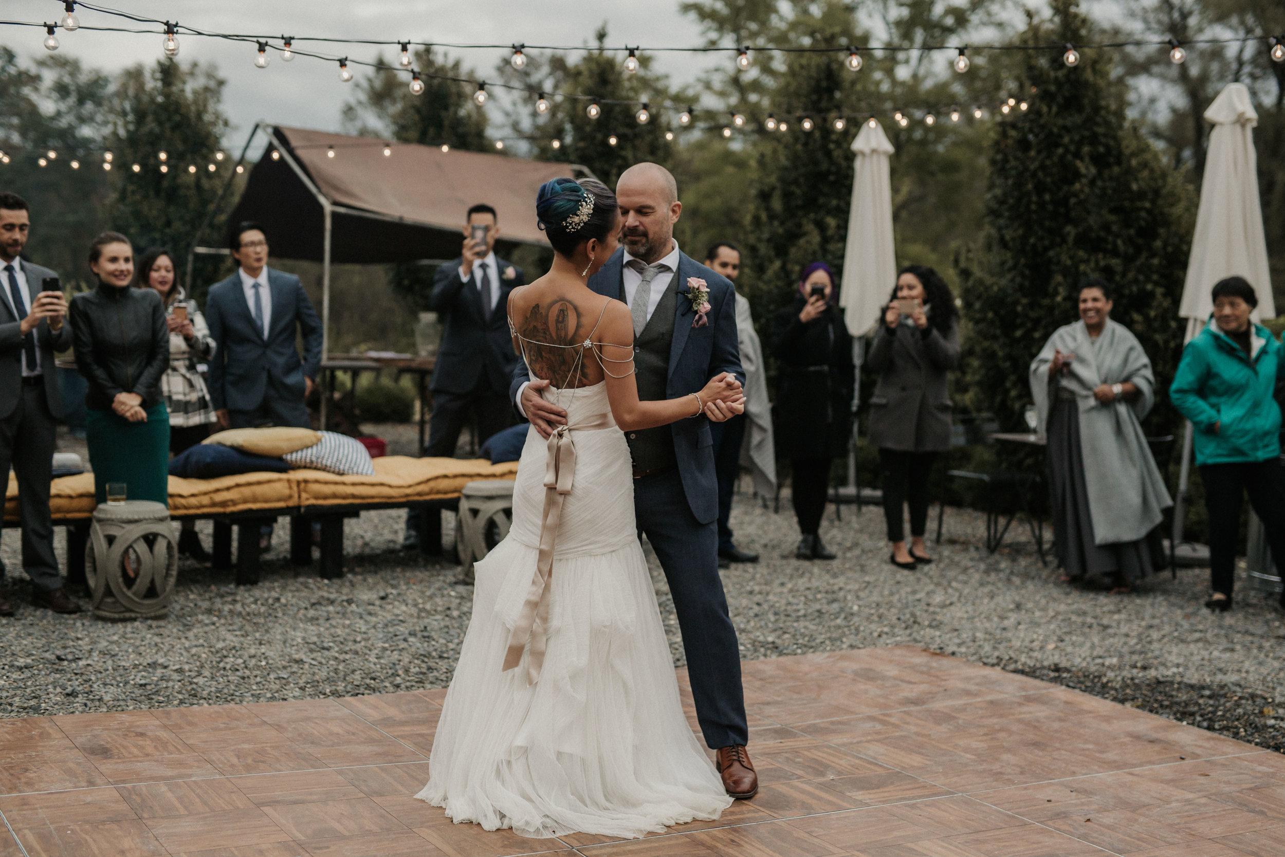 mnd_farm_wedding_114.JPG