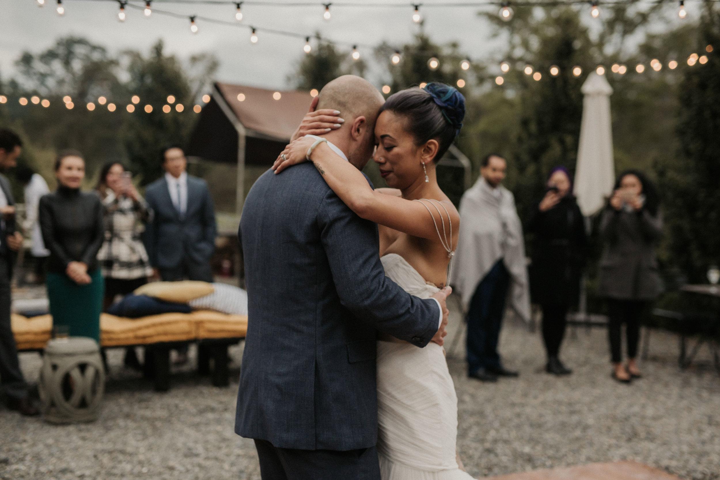 mnd_farm_wedding_115.JPG