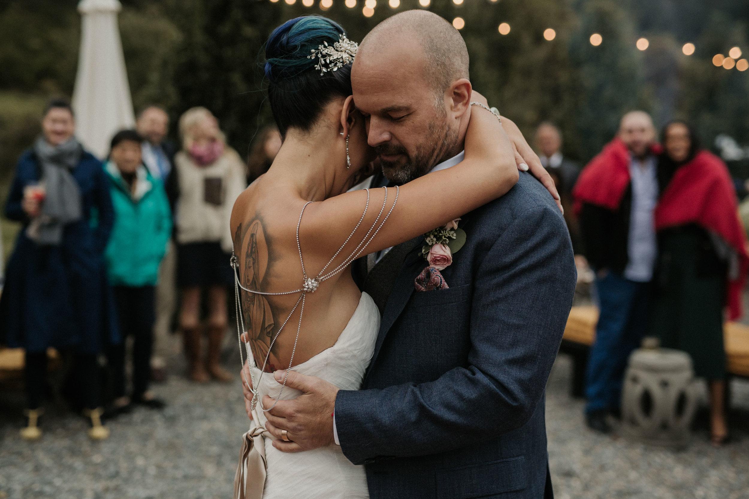 mnd_farm_wedding_118.JPG