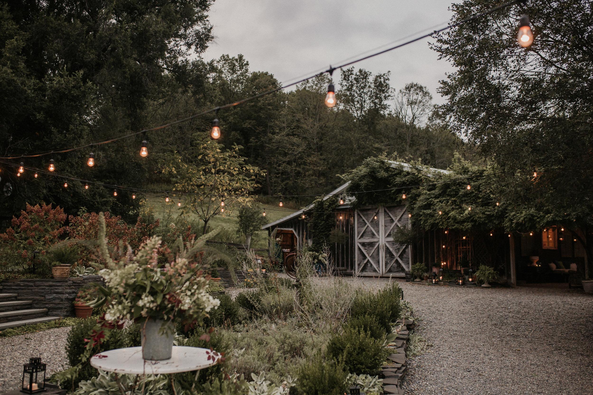 mnd_farm_wedding_119.JPG