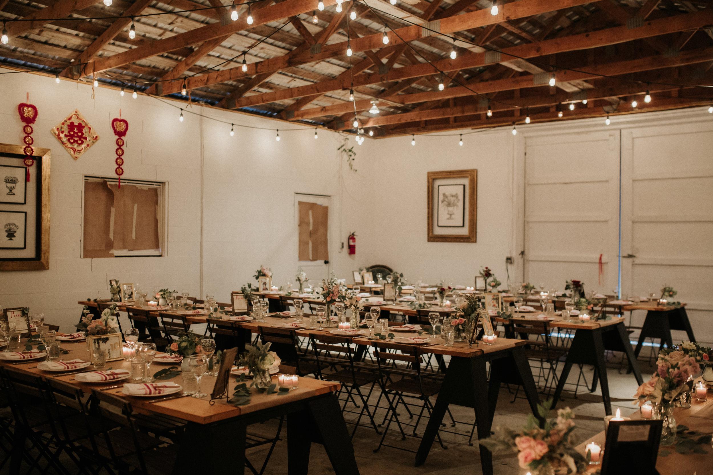mnd_farm_wedding_123.JPG