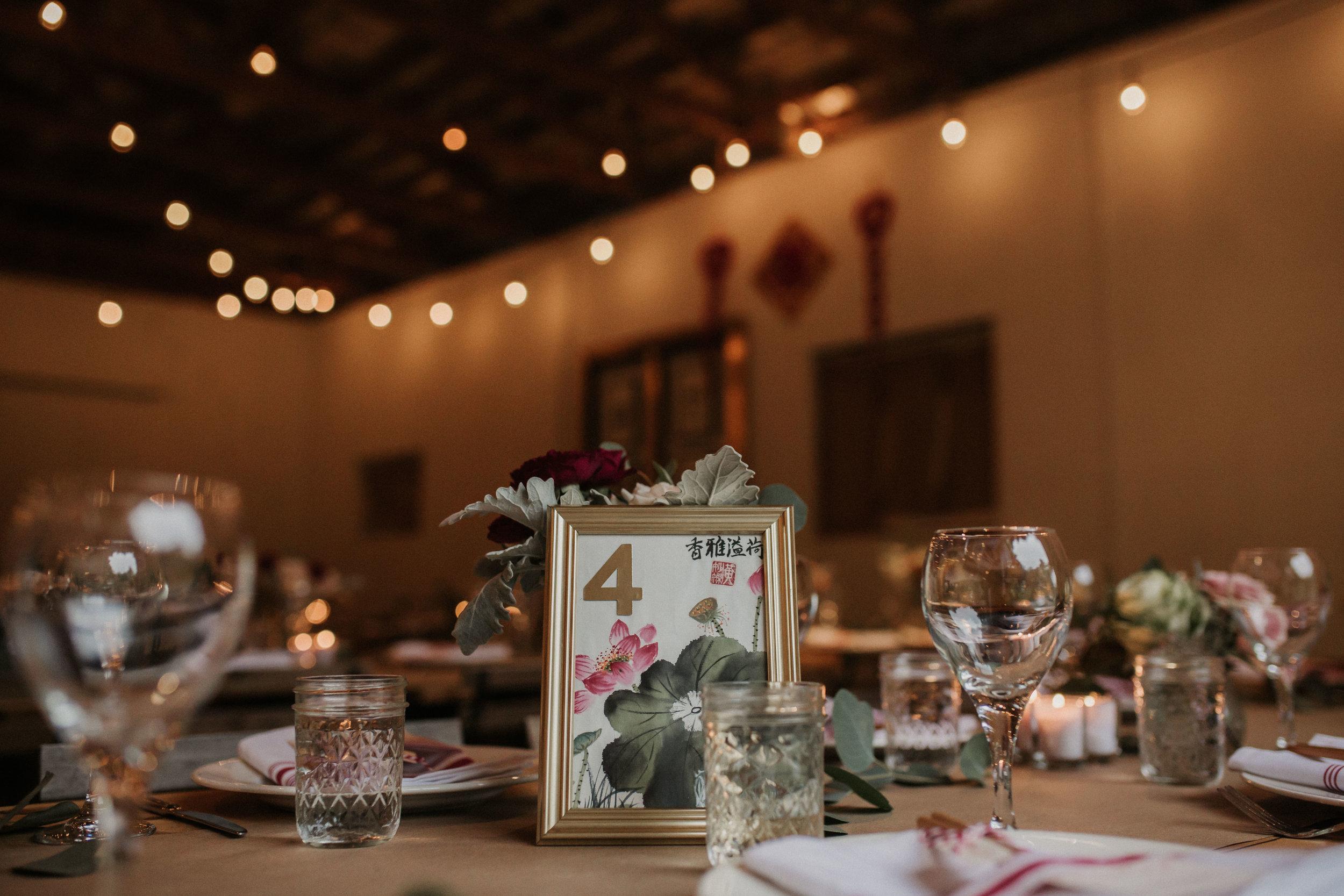 mnd_farm_wedding_125.JPG